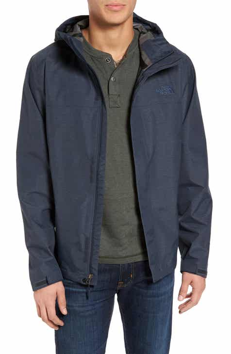 Men s Clothing   Nordstrom 338d84733f6