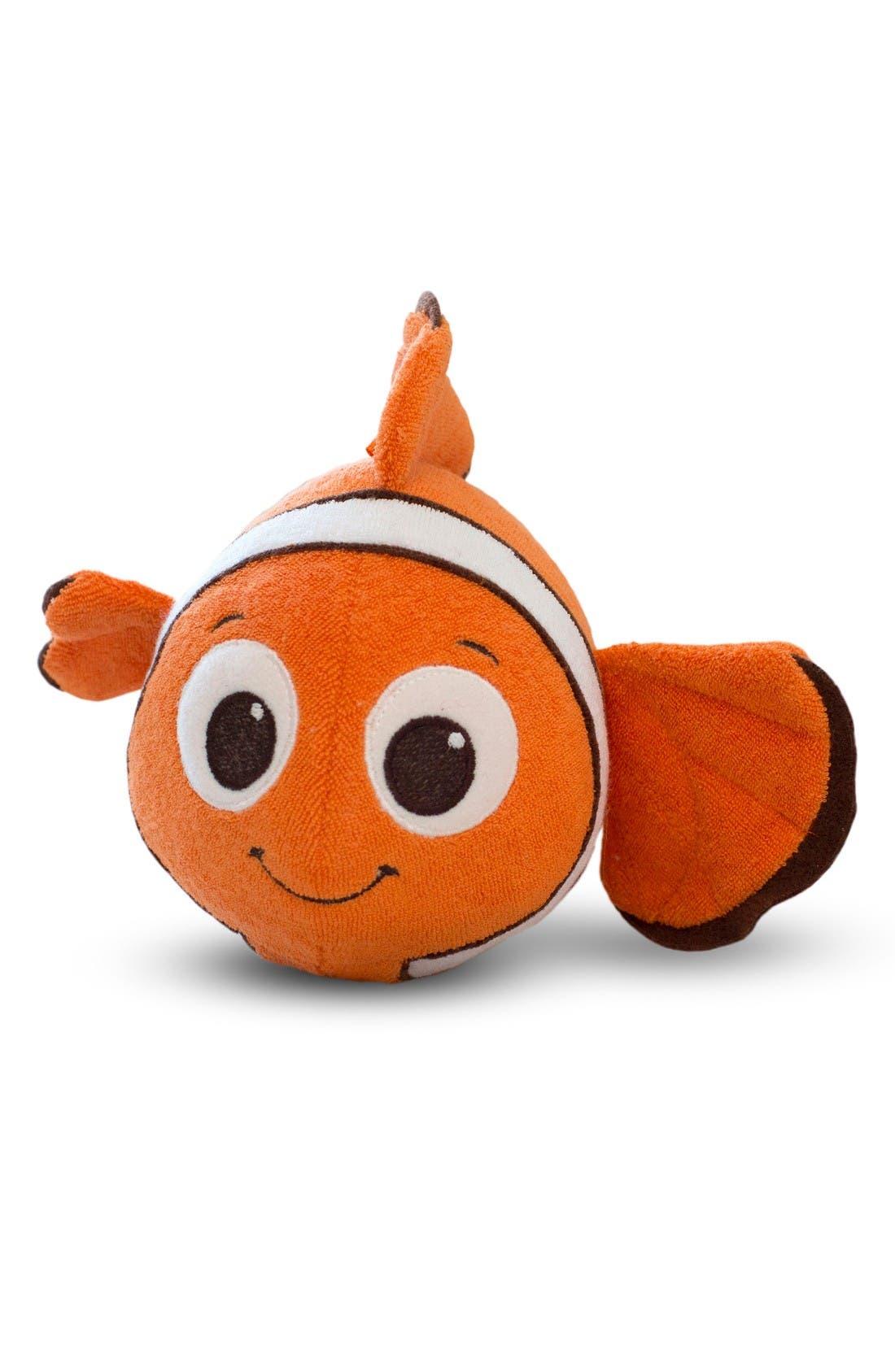 SoapSox® Disney® Antimicrobial Terry Cloth Bath Sponge