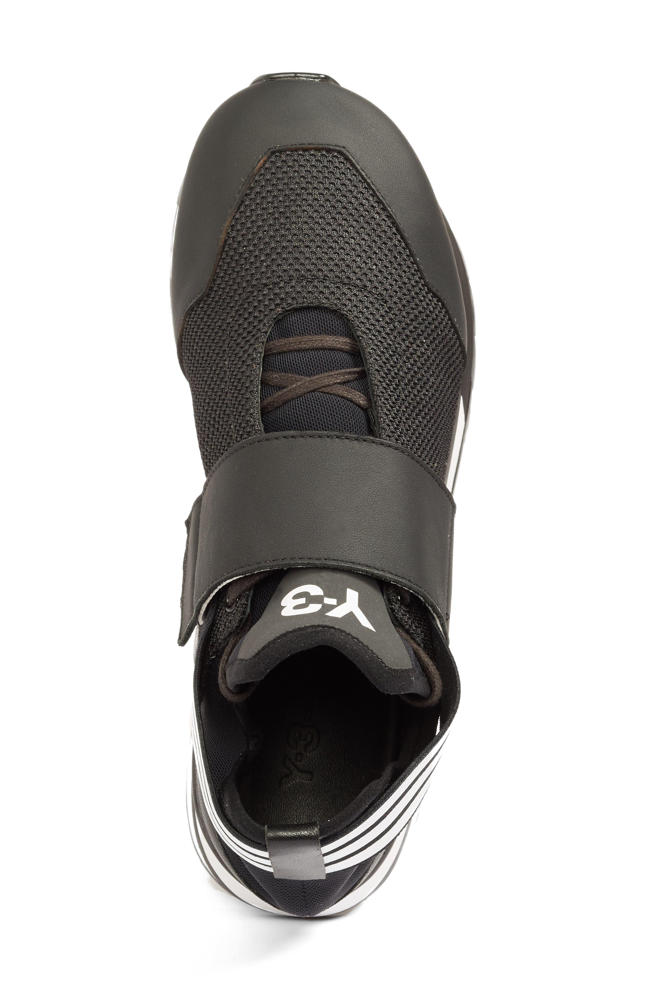 Alternate Image 3  - Y-3 Atira Sneaker (Women)
