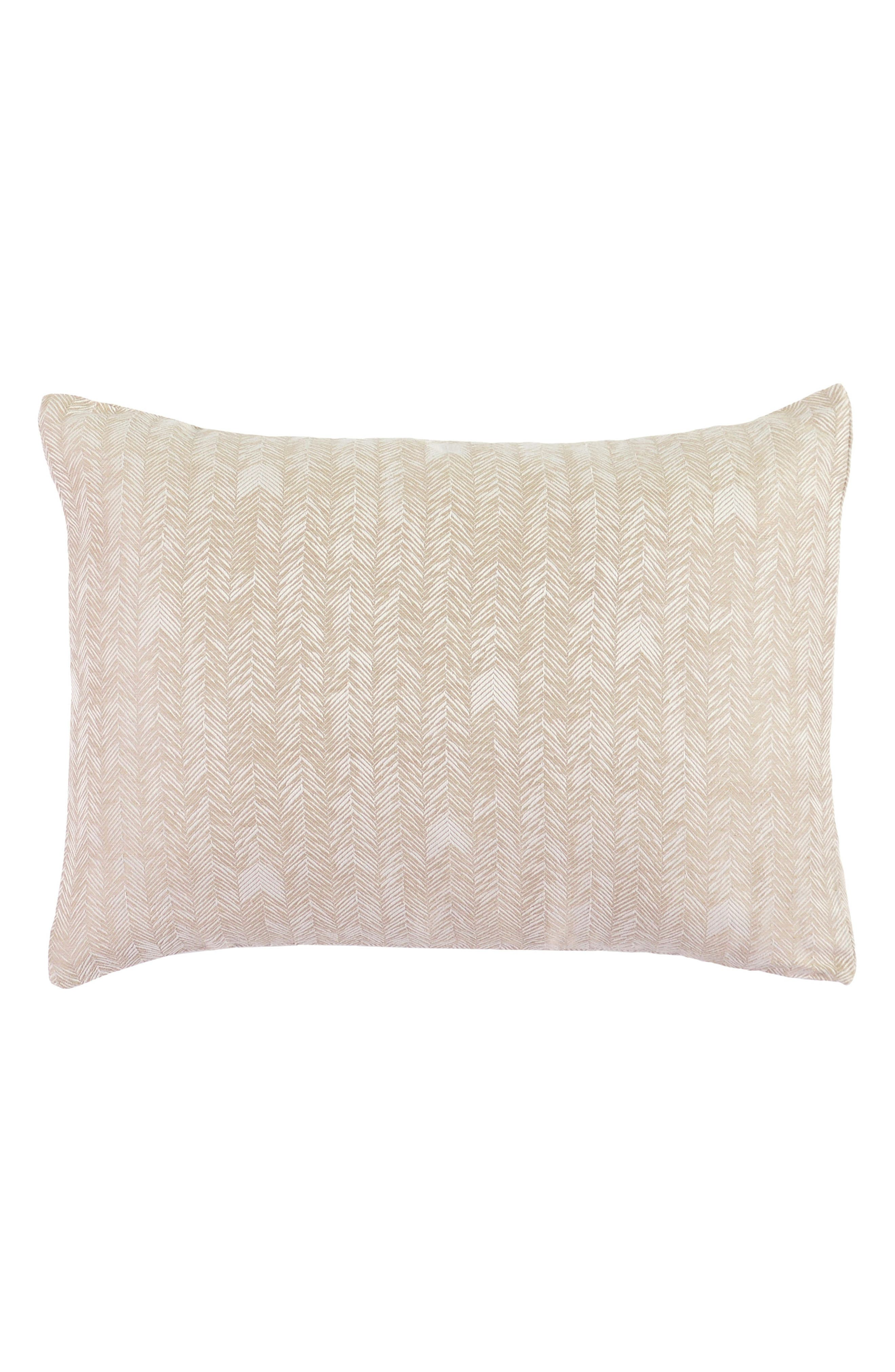 Alternate Image 1 Selected - Villa Home Collection Sham