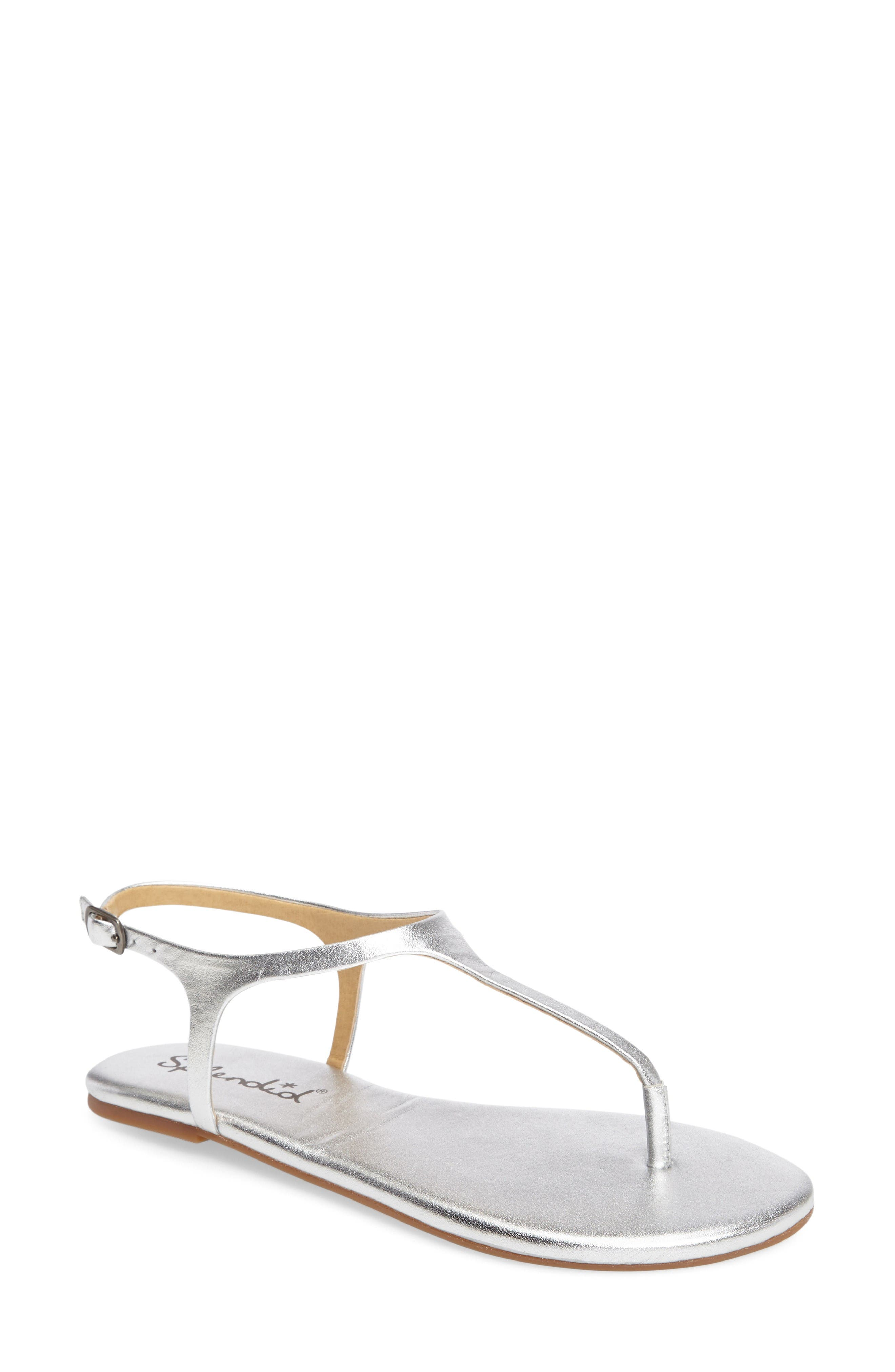 Main Image - Splendid 'Mason' Sandal