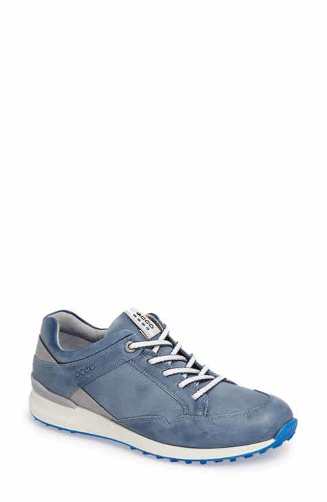 534cbb8e9e0f Women s ECCO Sneakers   Running Shoes