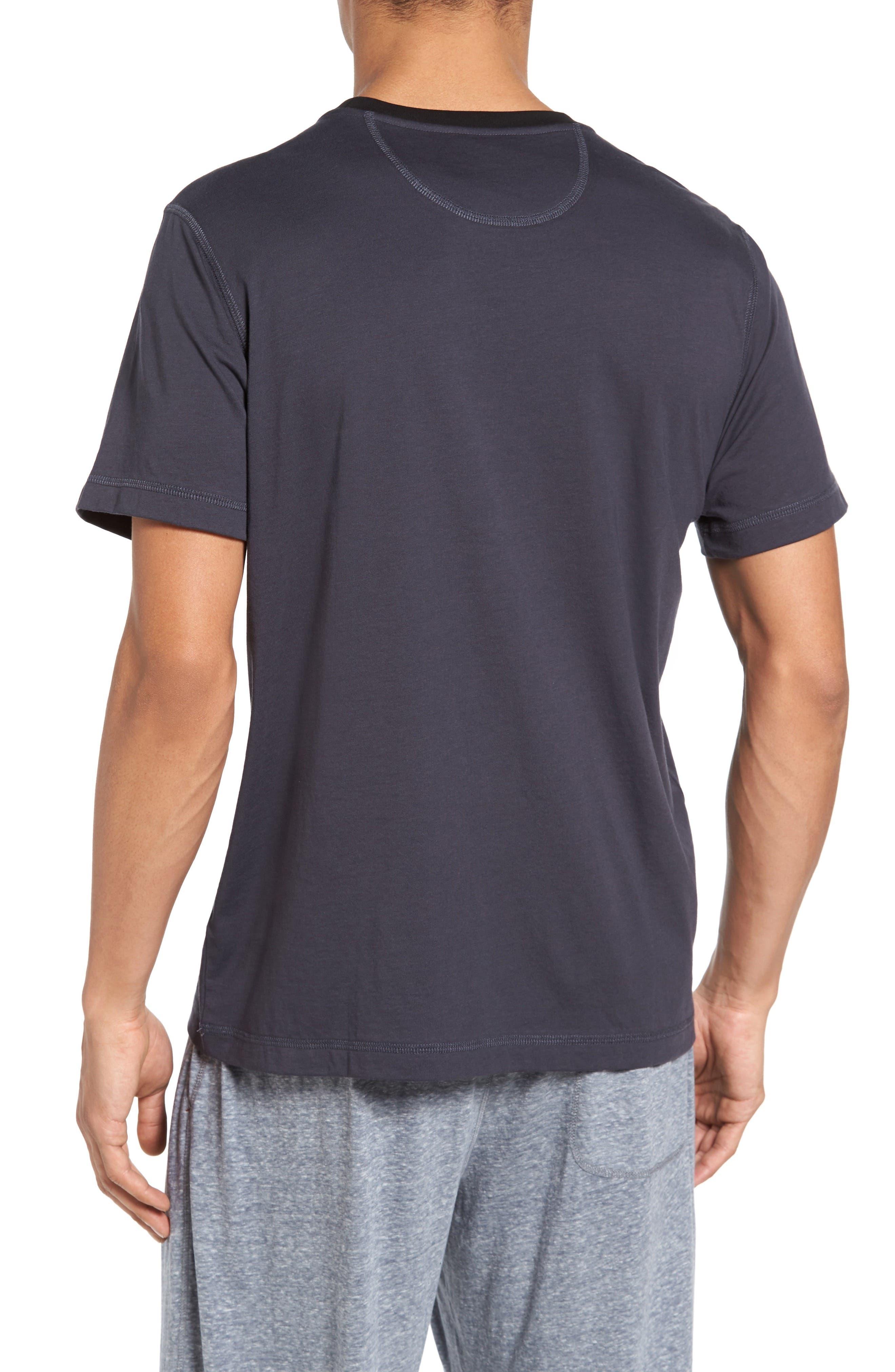 Daniel Buchler Clothing  7d225140d