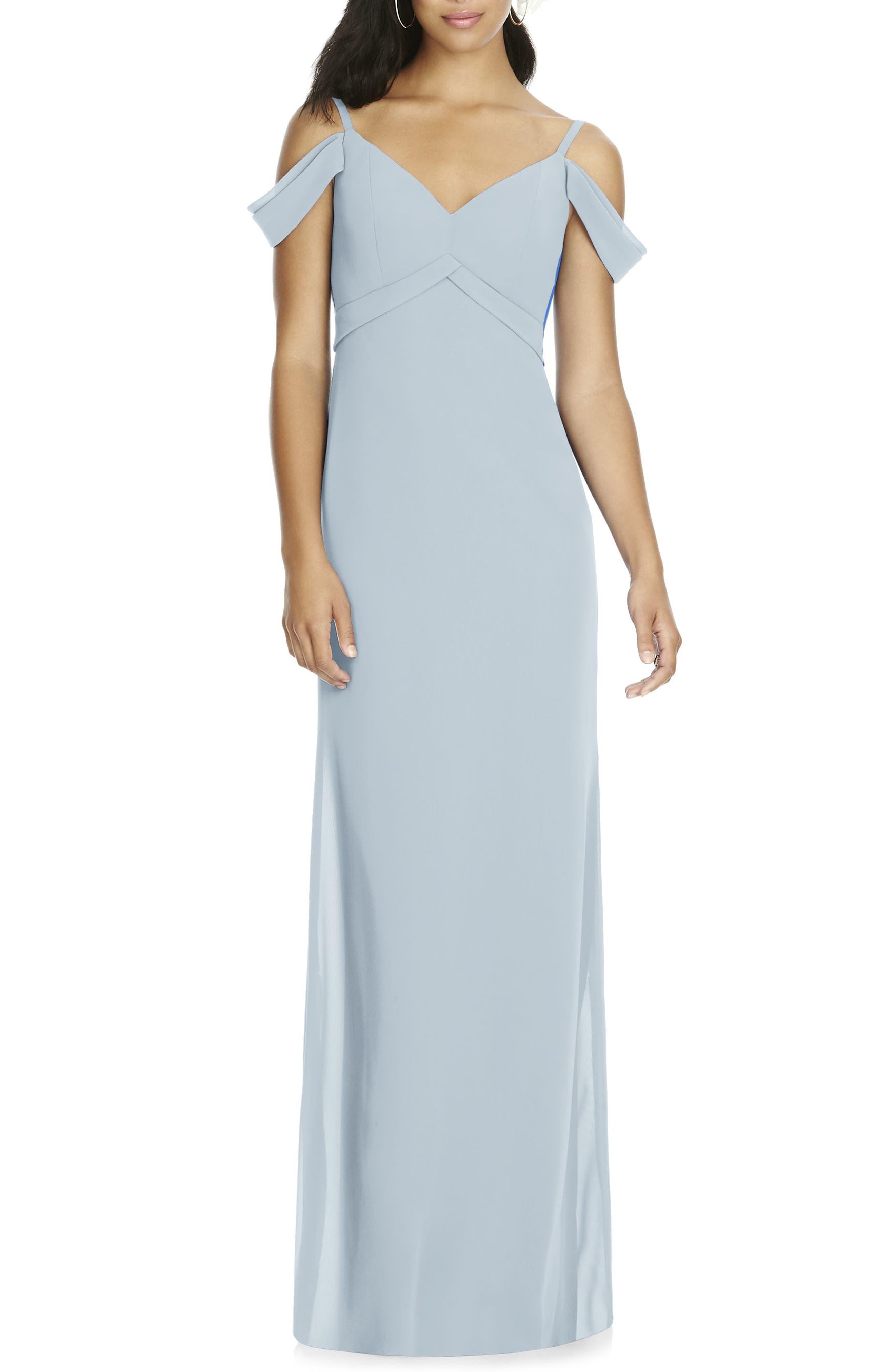Bridesmaid Dresses   Nordstrom