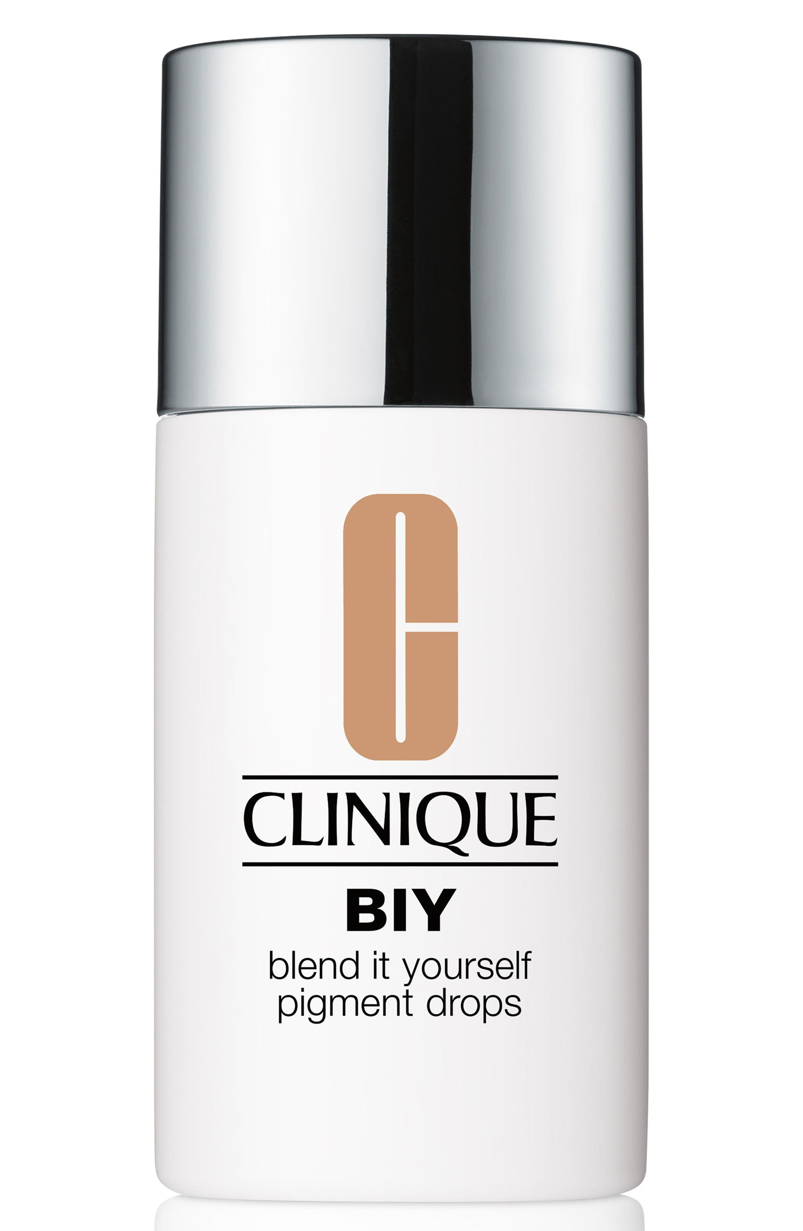 BIY Blend It Yourself Pigment Drops,                         Main,                         color, Biy 140