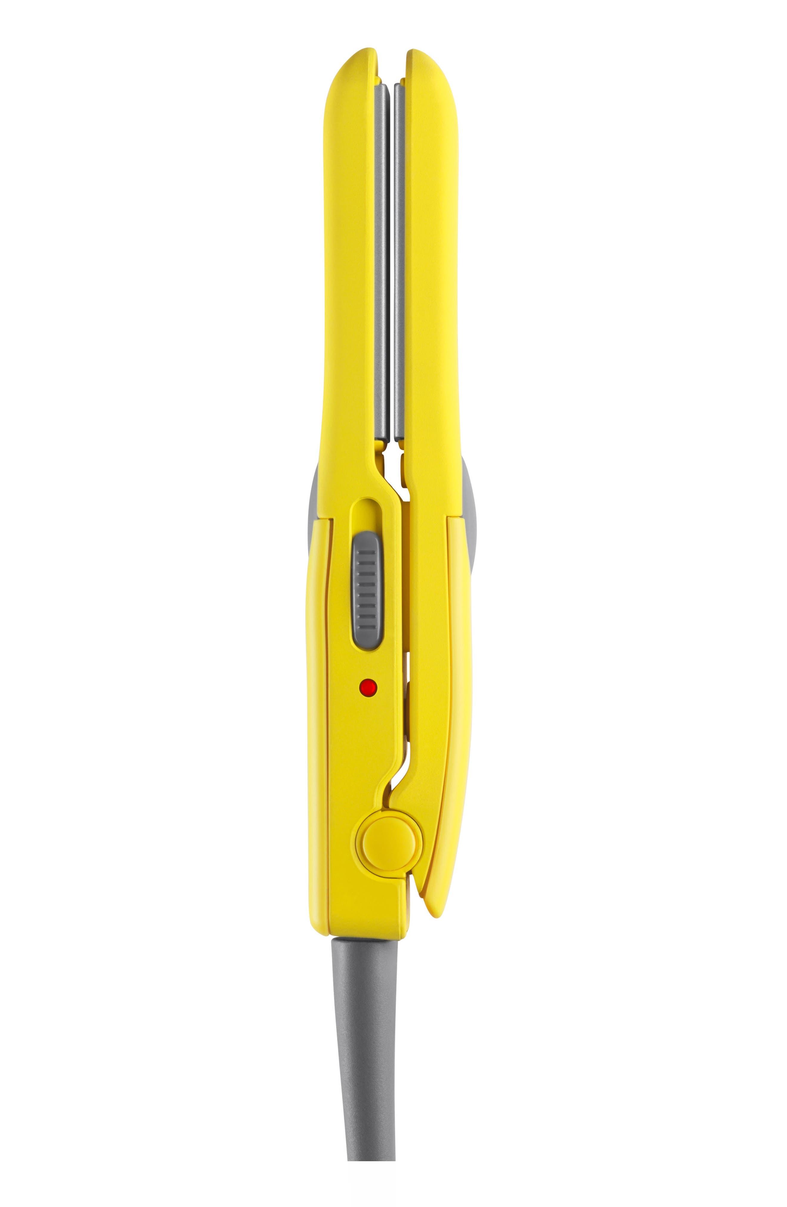 Main Image - Drybar The Tiny Tress Press Compact Detailing Iron