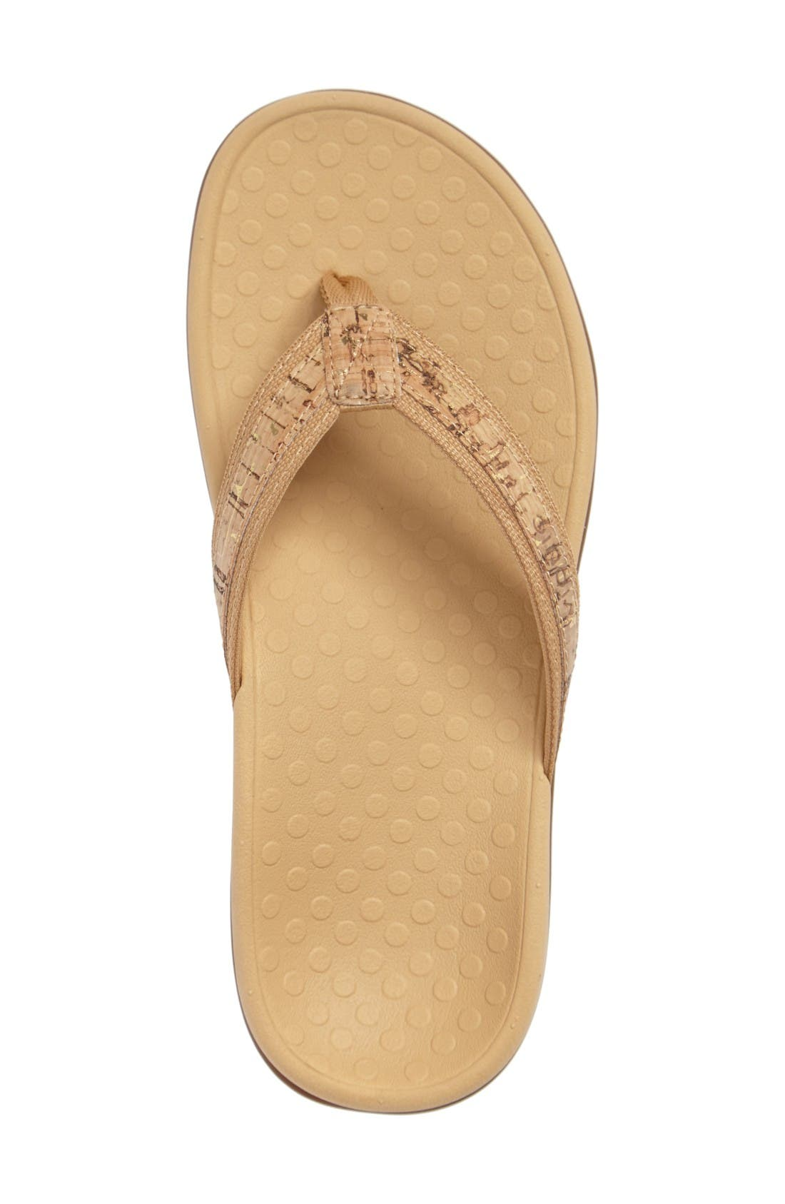 Alternate Image 3  - Vionic 'Tide II' Flip Flop (Women)