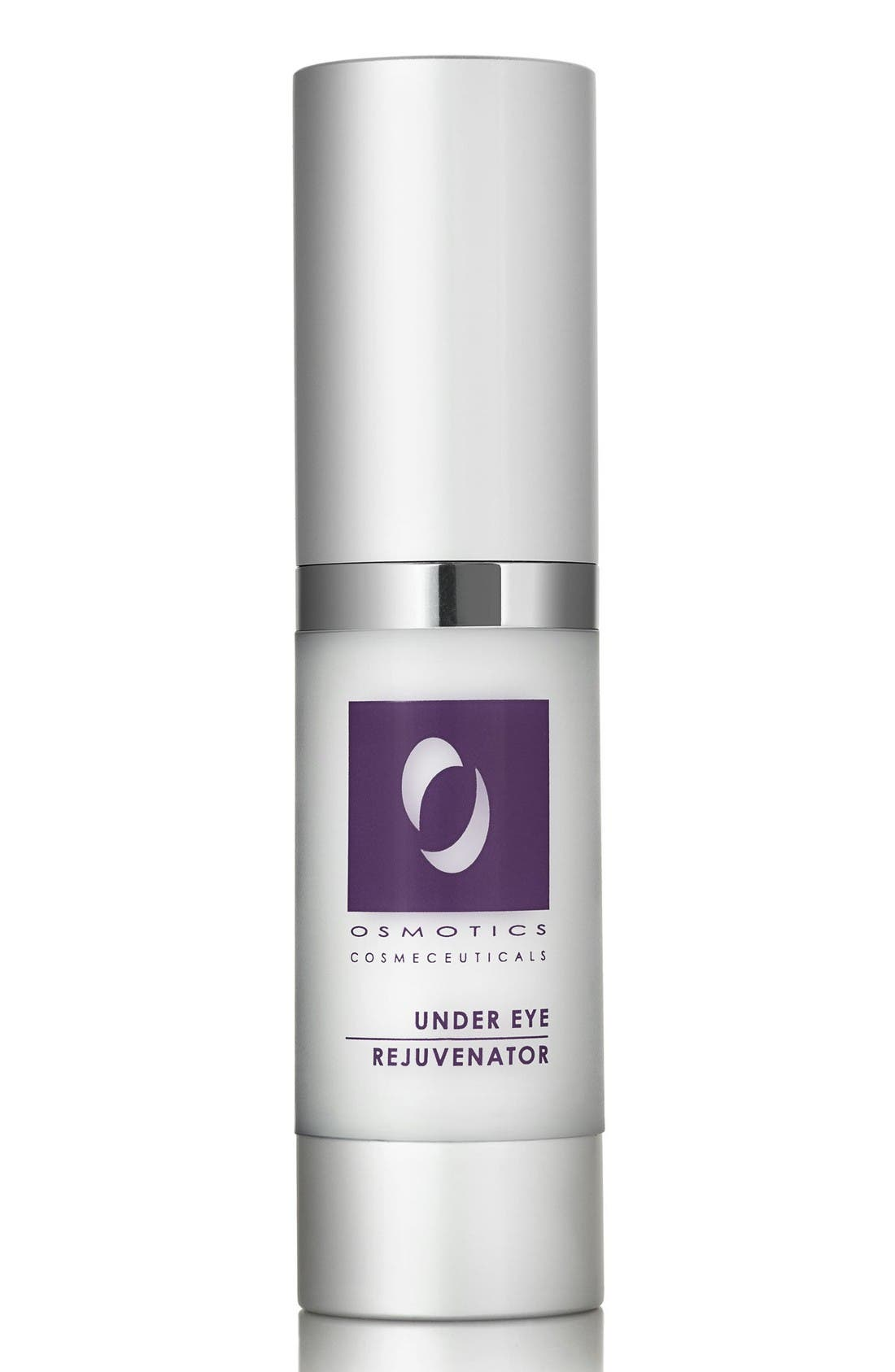 Osmotics Cosmeceuticals Eye Surgery Under Eye Rejuvenator