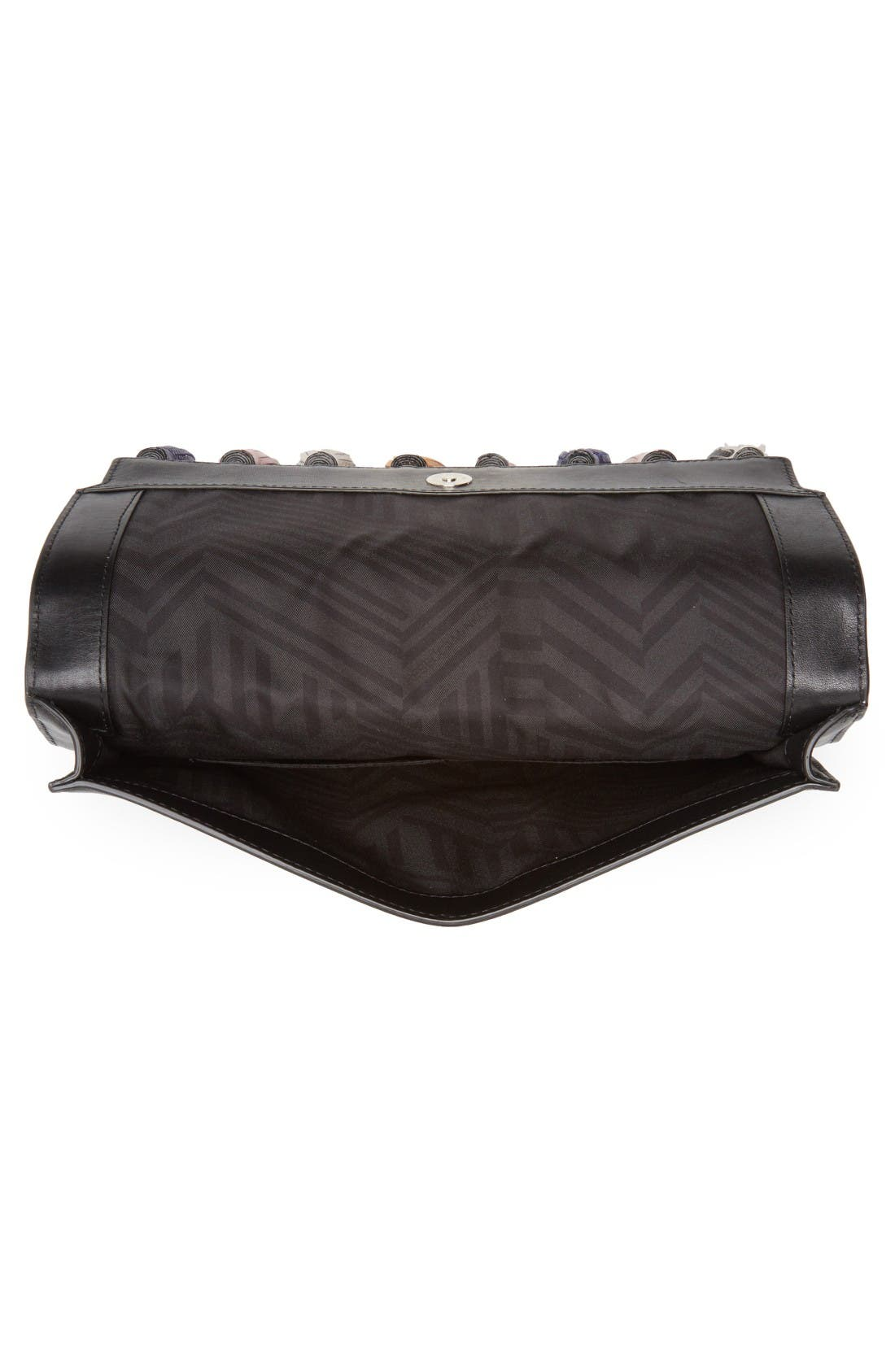 Alternate Image 4  - Rebecca Minkoff 'Sofia' Clutch