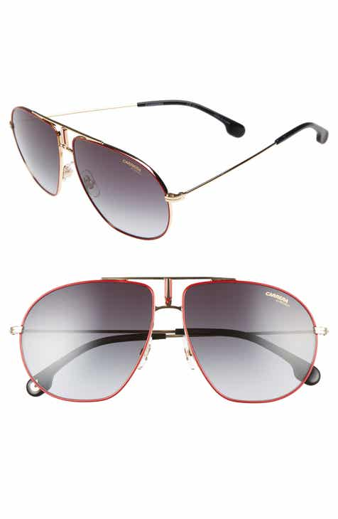 Carrera Sunglasses | Nordstrom