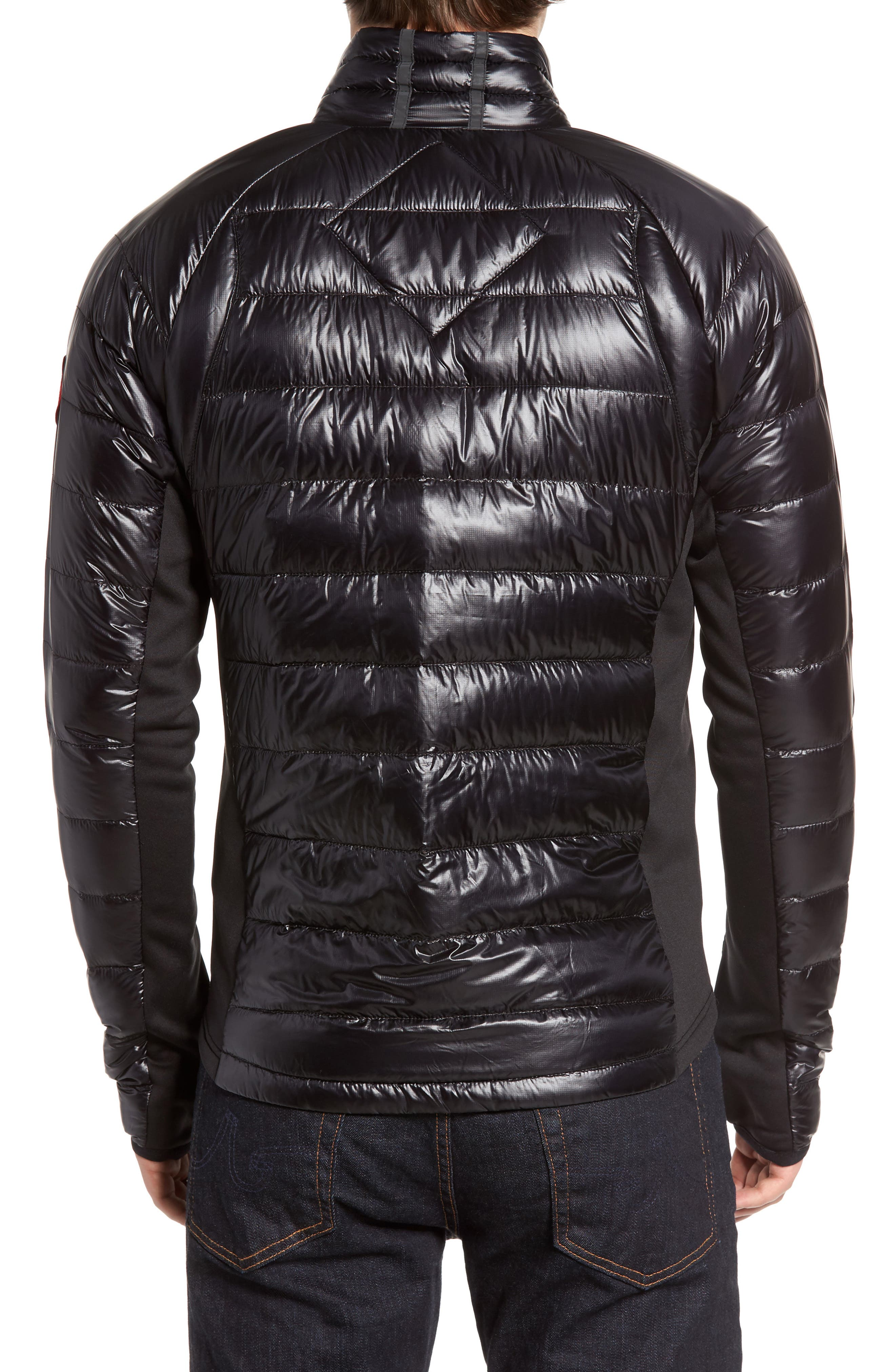 Men's Quilted & Puffer Coats & Men's Quilted & Puffer Jackets | Nordstrom