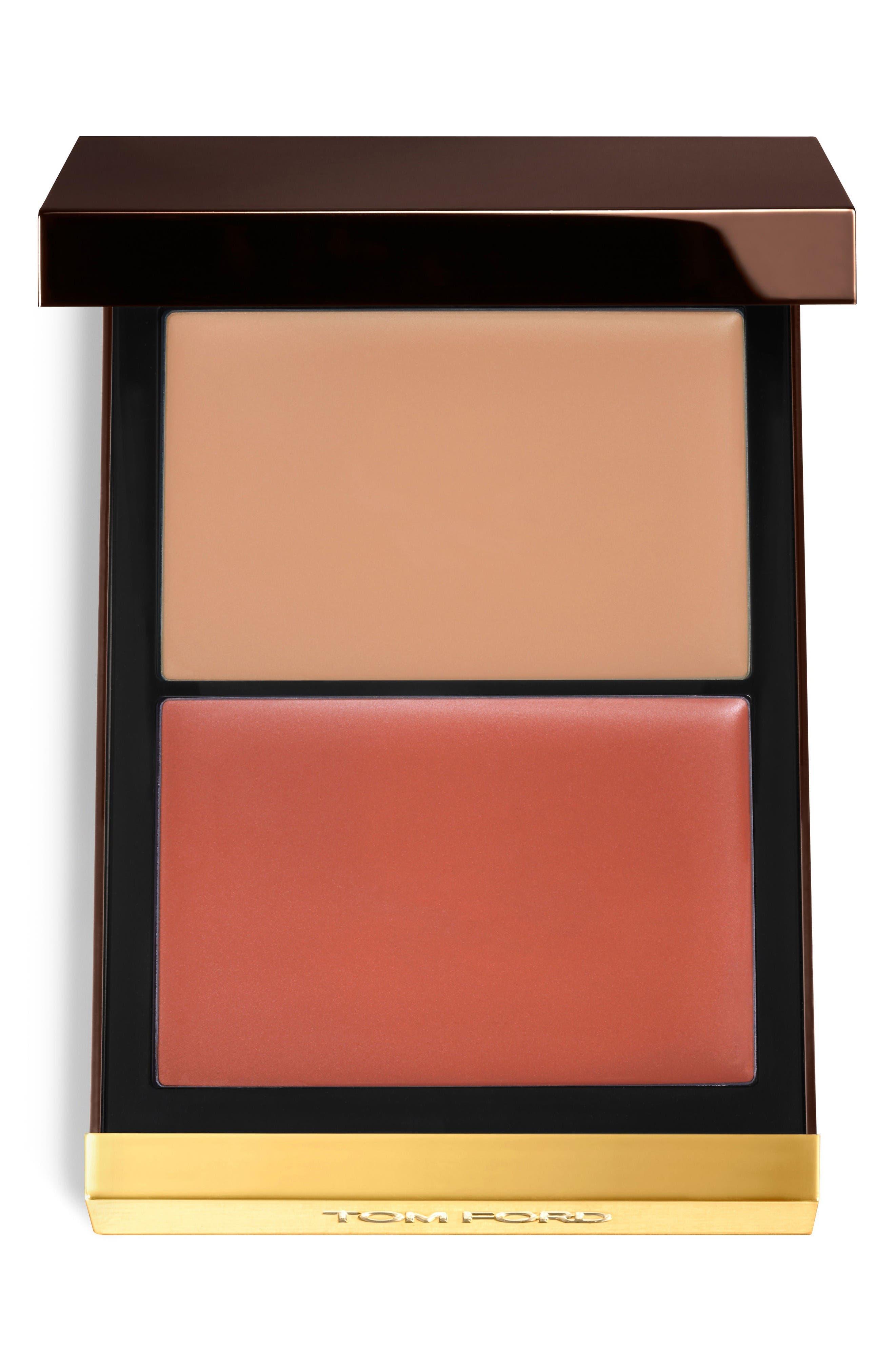 Shade & Illuminate Cheeks,                         Main,                         color, Scintillate