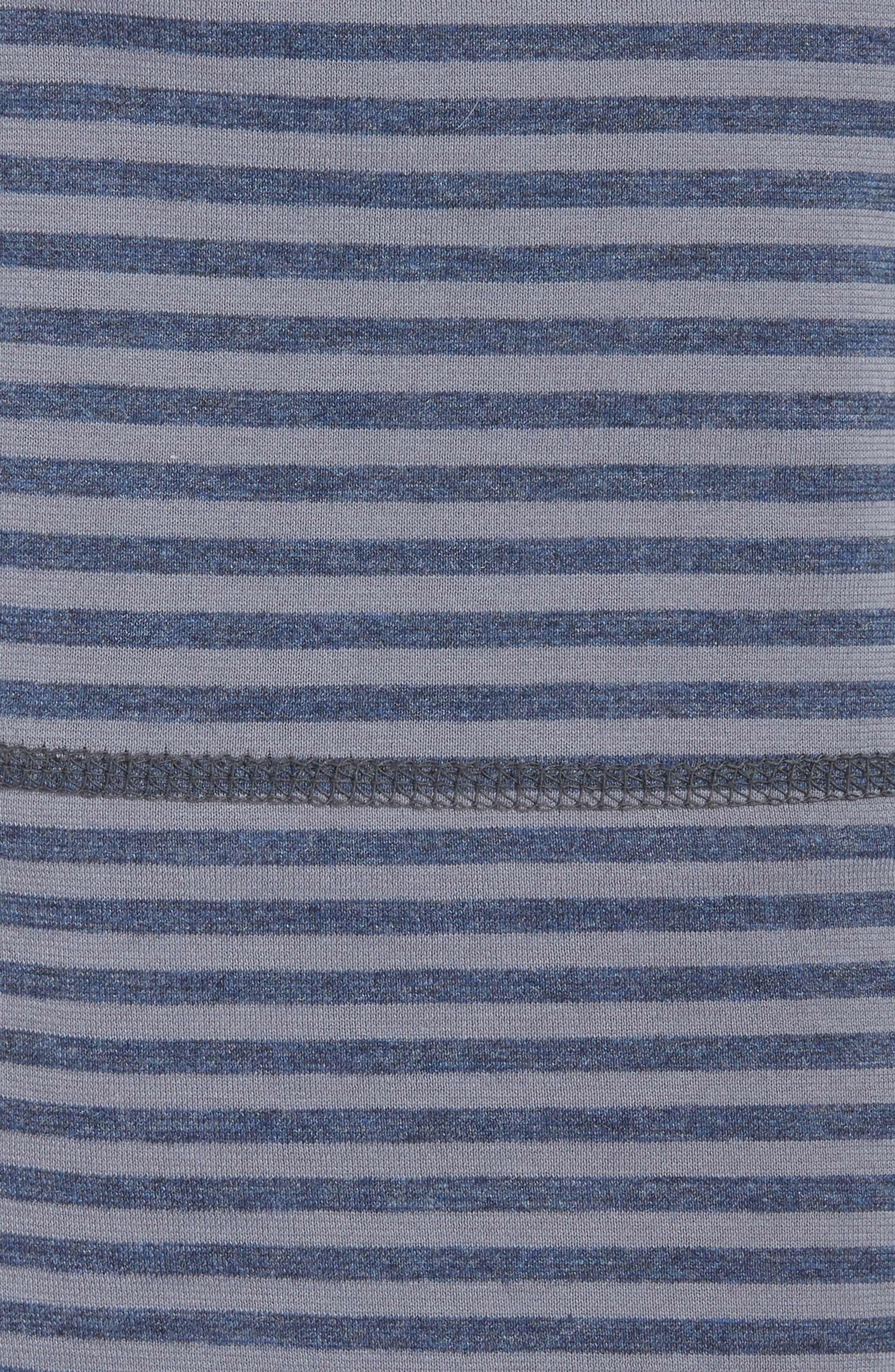 Calvin Klein Pulse Pillowcases,                             Alternate thumbnail 2, color,                             Shadow