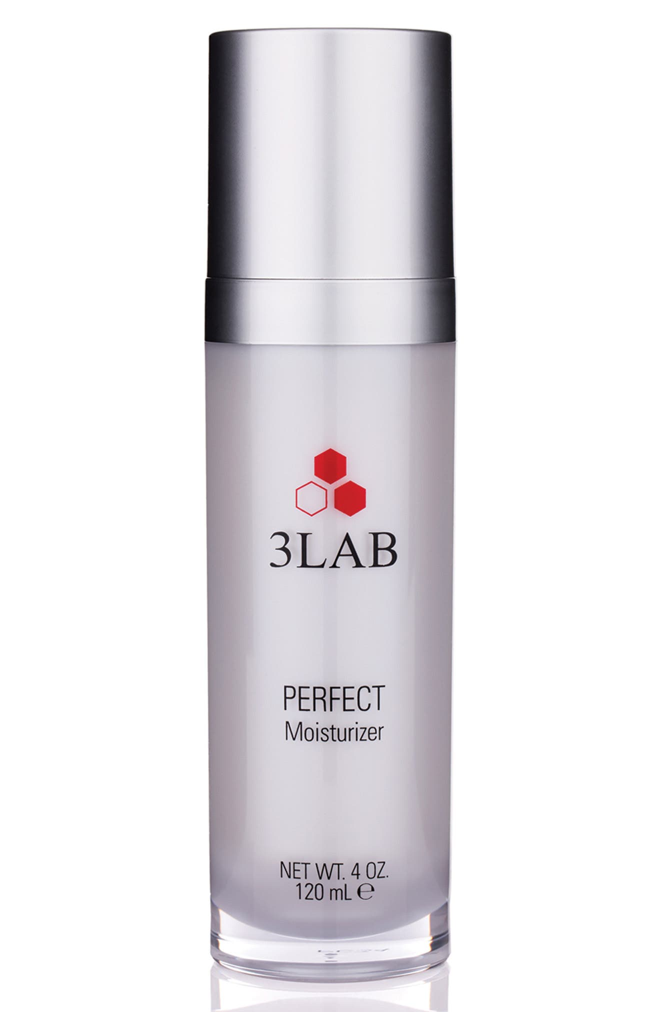 Alternate Image 1 Selected - 3LAB Perfect Moisturizer