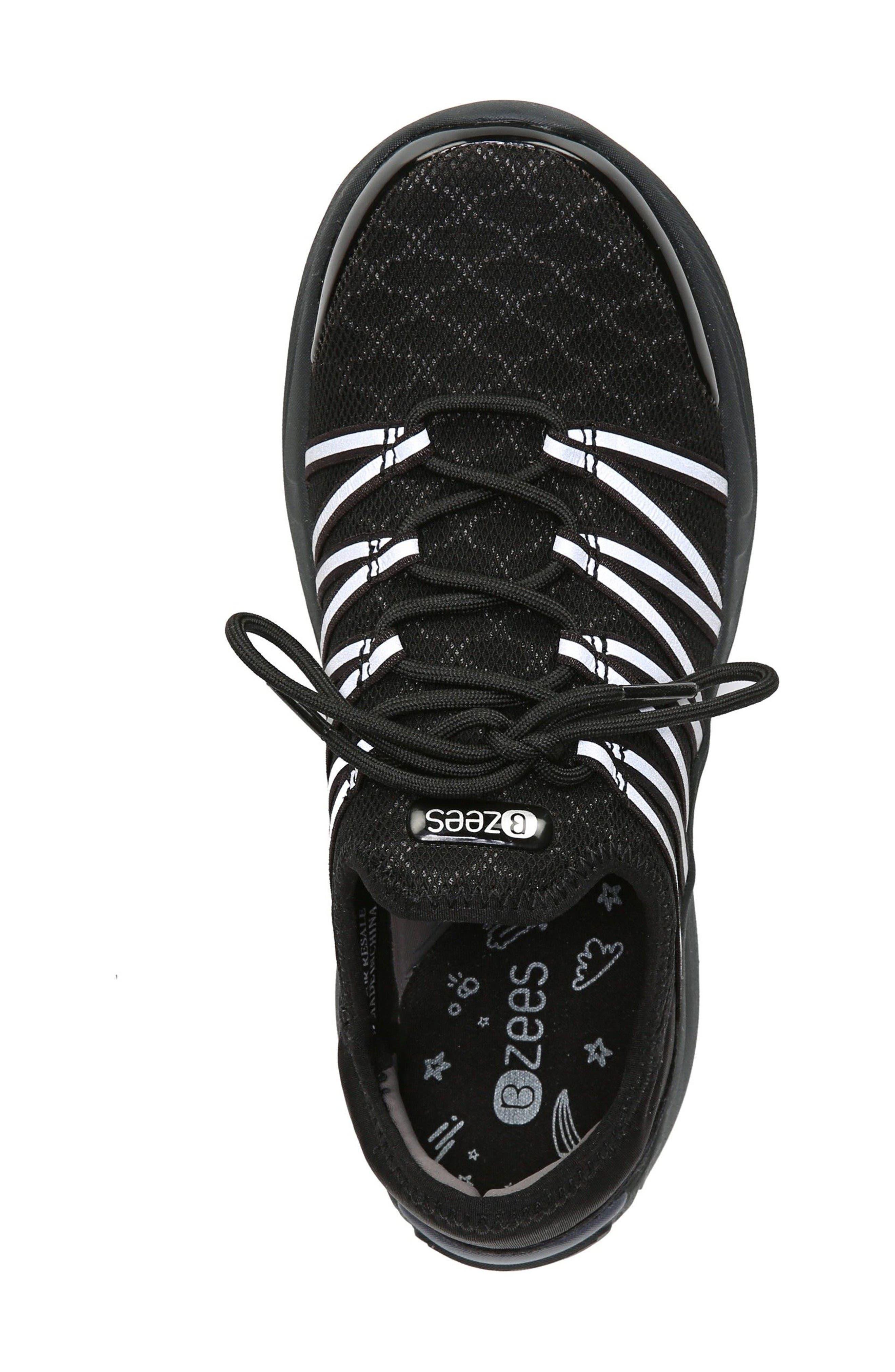 Alternate Image 3  - BZees Tender Sneaker (Women)