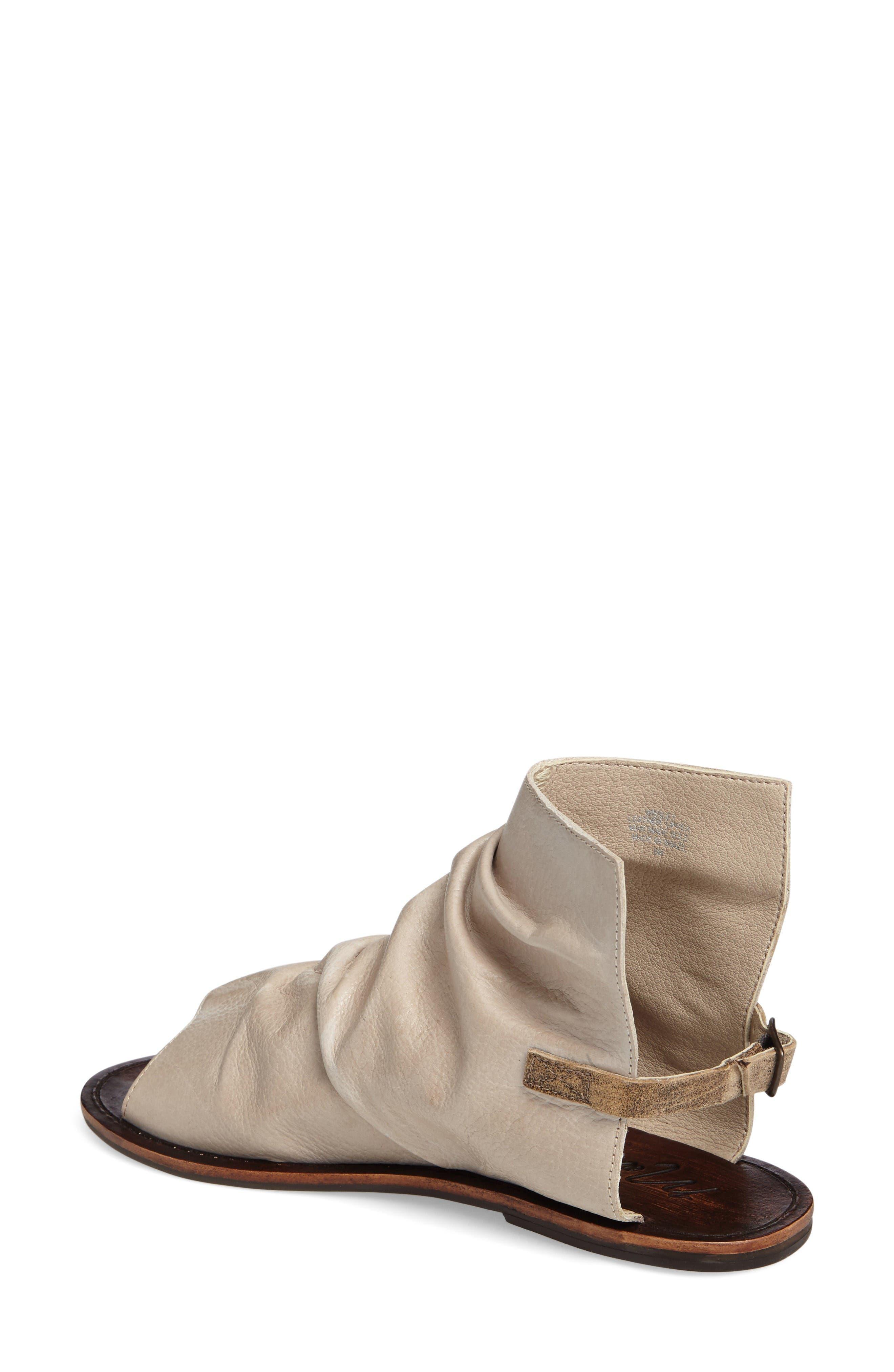 Alternate Image 2  - Matisse Wesley Slouchy Sandal (Women)