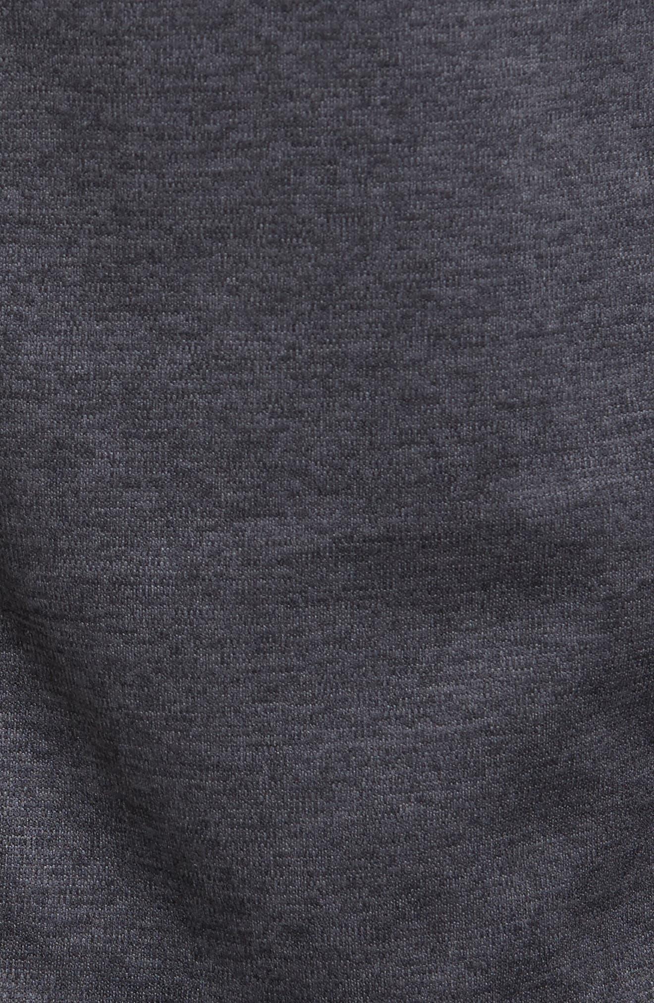 Alternate Image 5  - Helly Hansen Raido Hooded Jacket