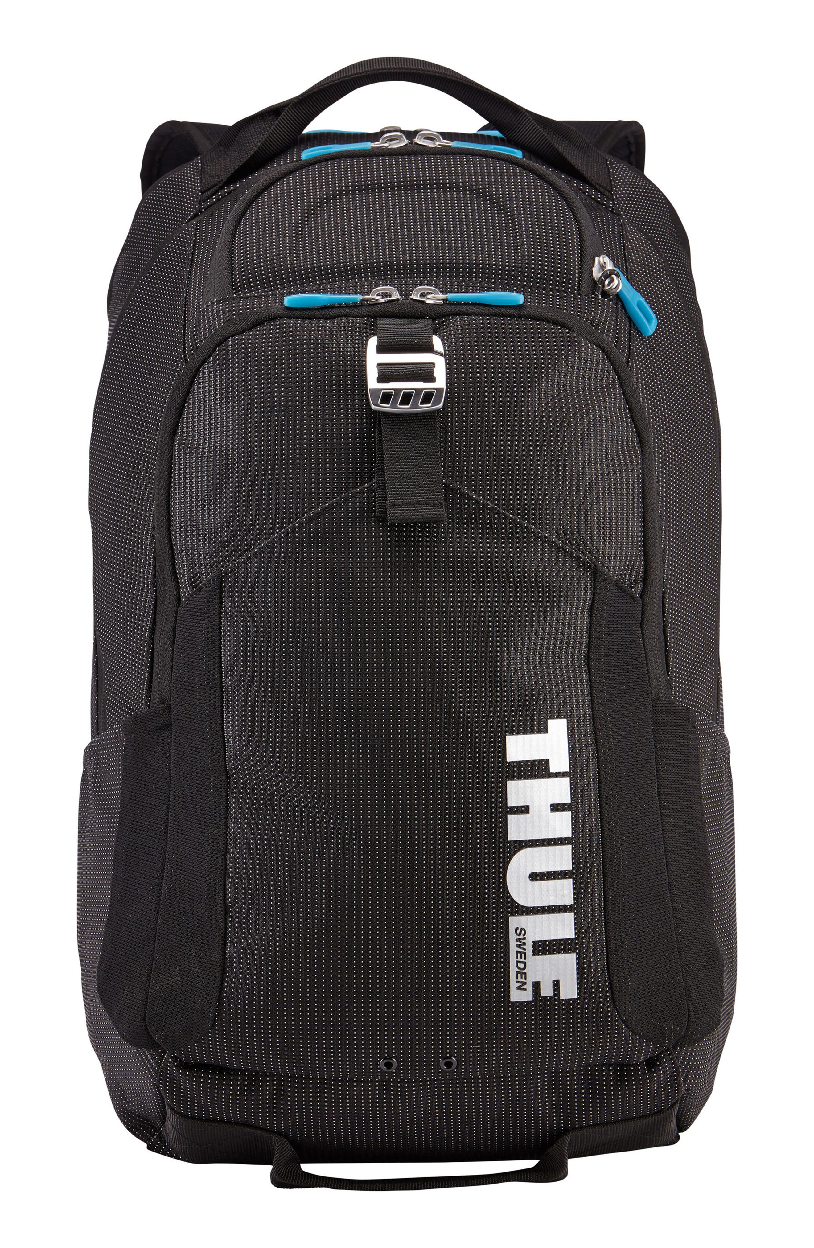Crossover 32-Liter Backpack,                             Main thumbnail 1, color,                             Black