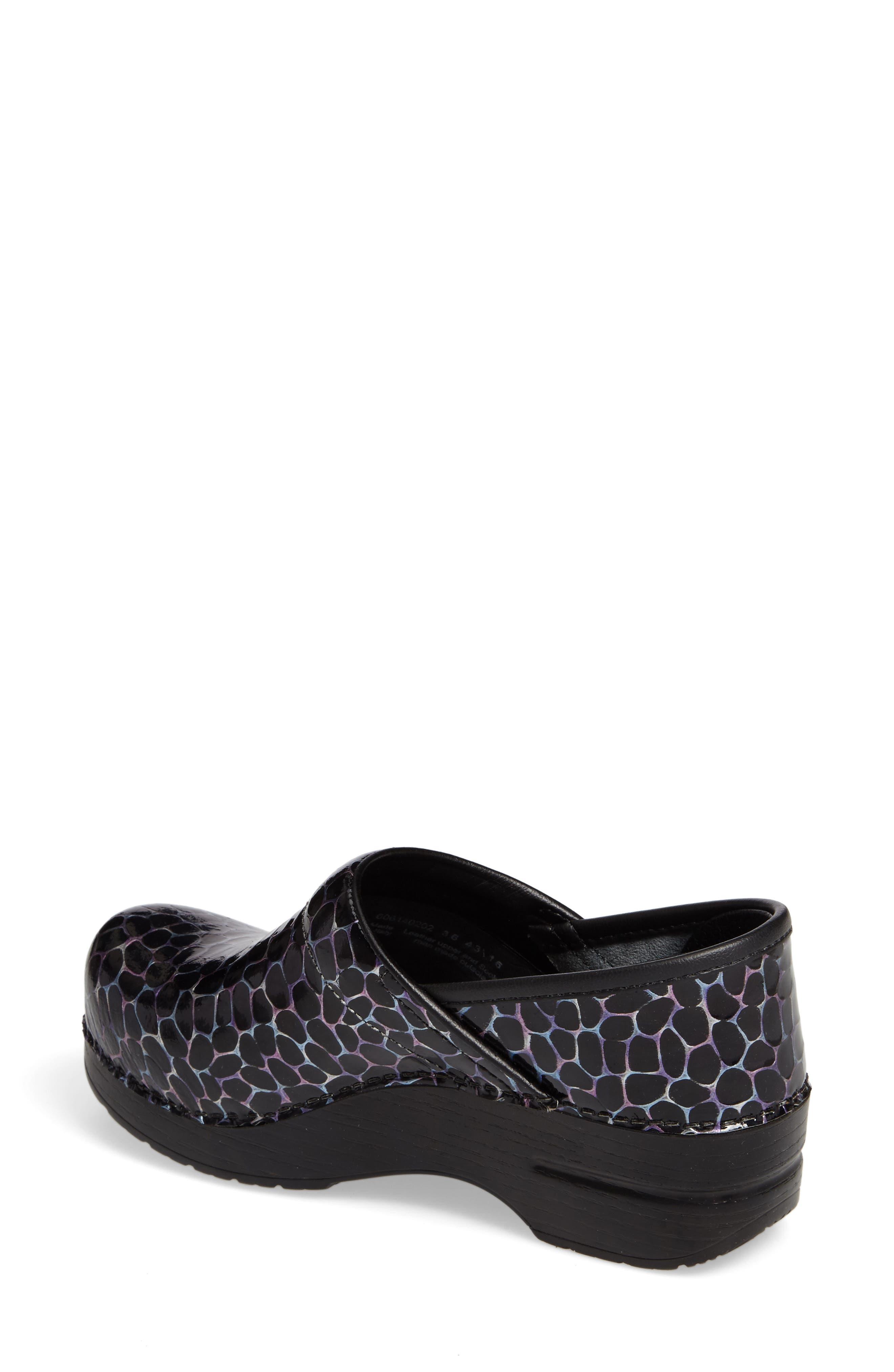 7412ca899a3 Women s Dansko Wide Shoes