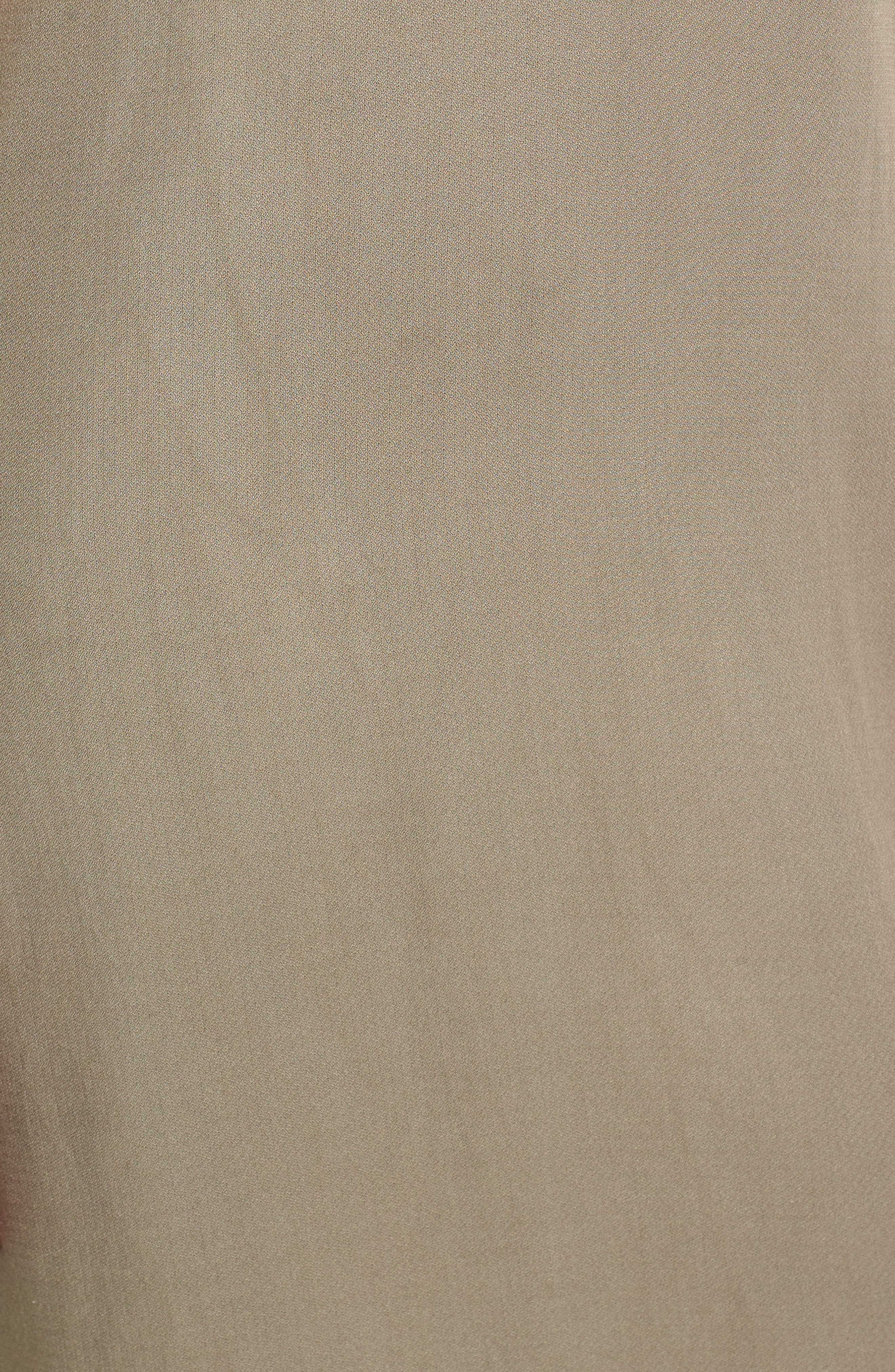 Alternate Image 5  - Splendid Tank Midi Dress