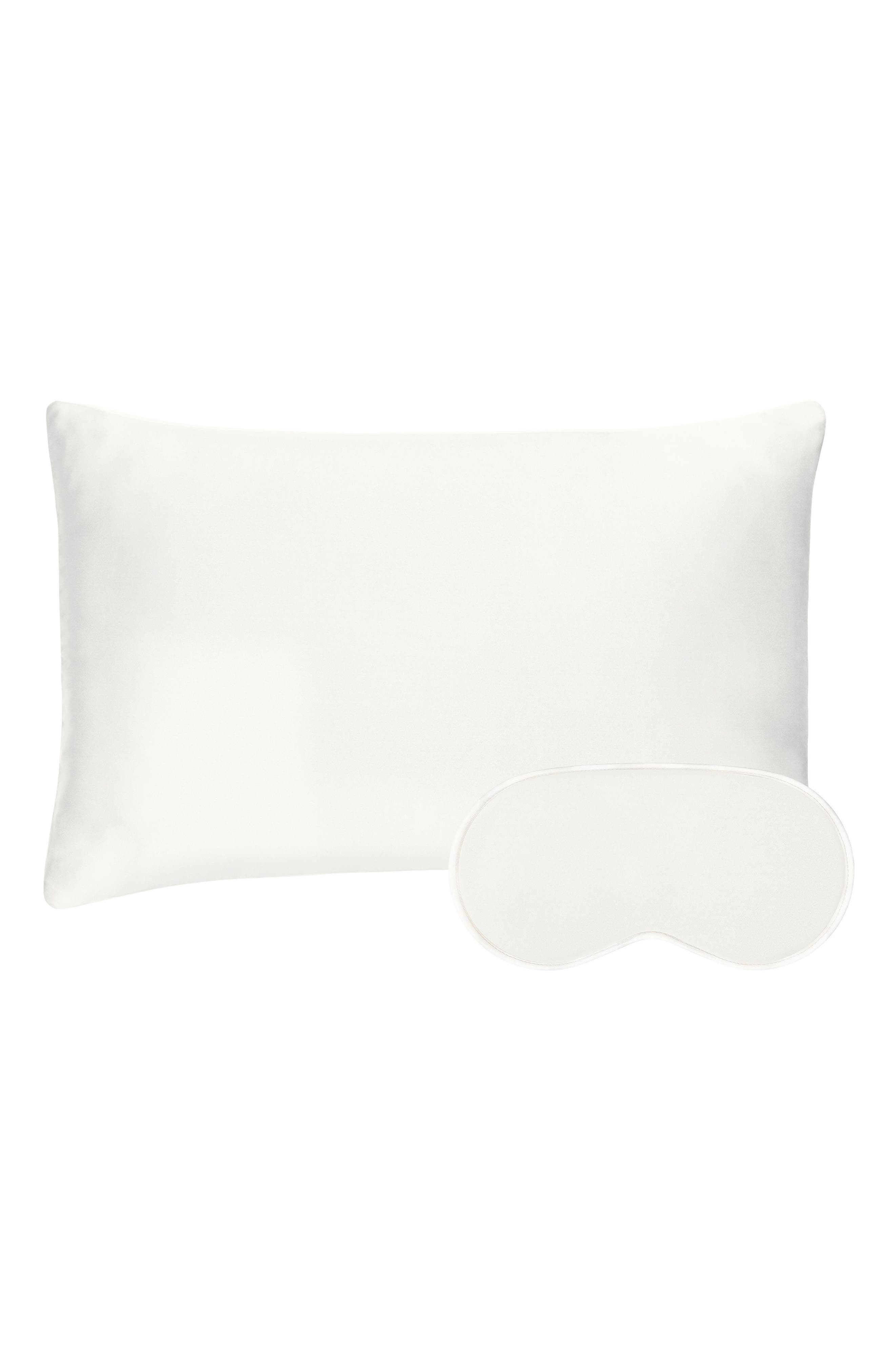 Main Image - me Glow Beauty Boosting Sleep Duo (Nordstrom Exclusive) ($80 Value)