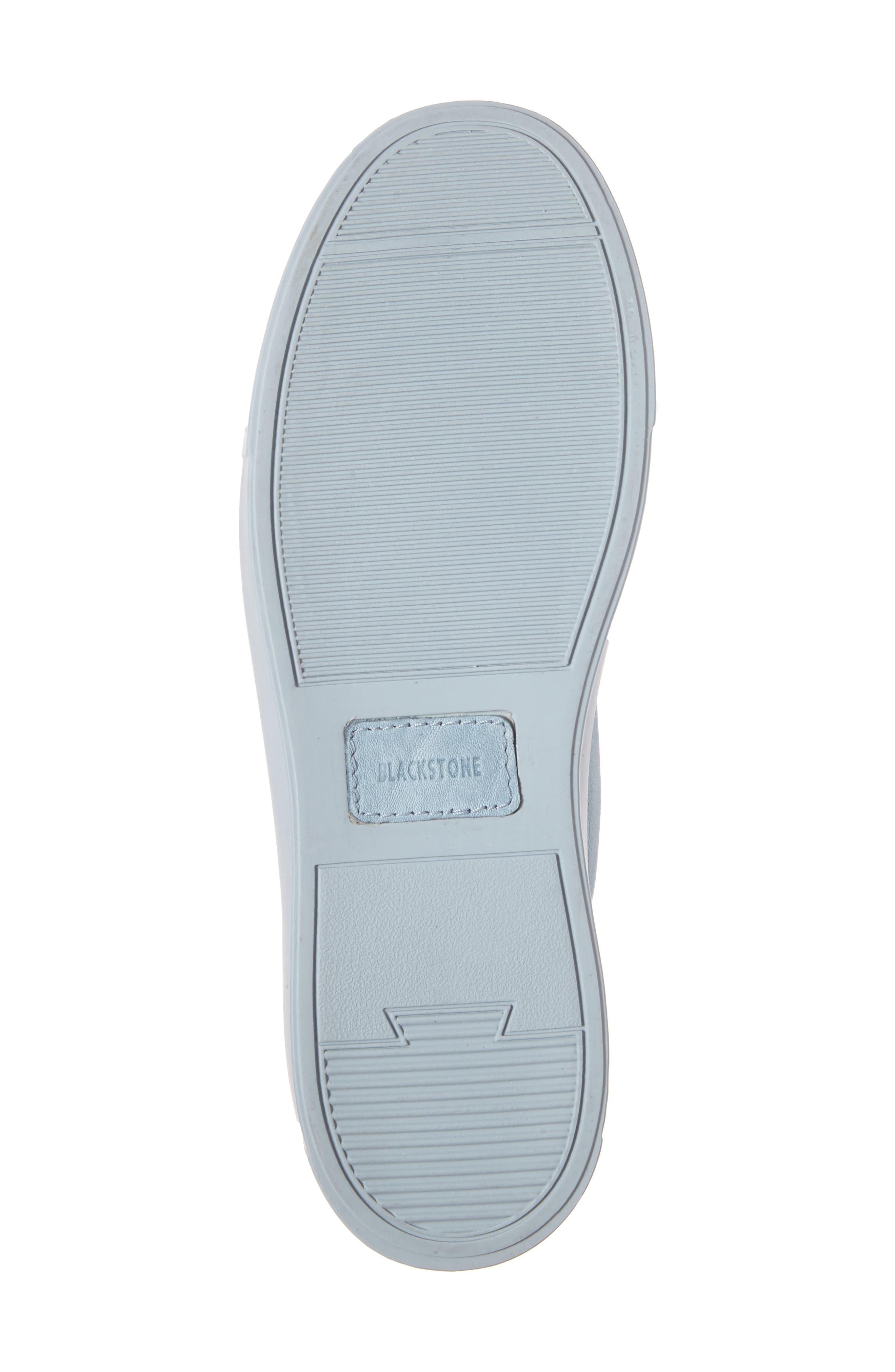 Alternate Image 4  - Blackstone NL33 Sneaker (Women)