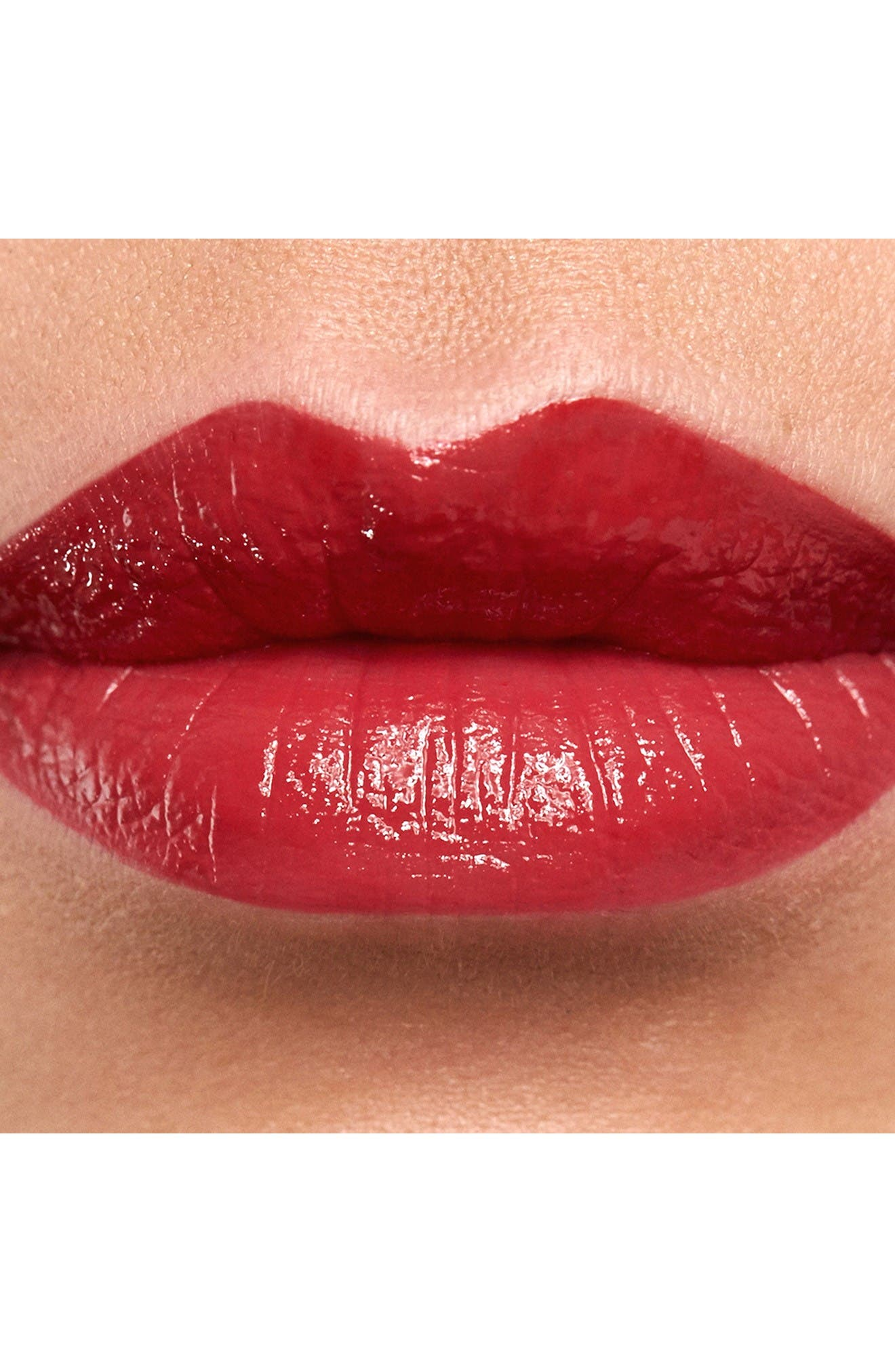Alternate Image 2  - NARS Pop Goes the Easel Velvet Lip Glide (Nordstrom Exclusive)