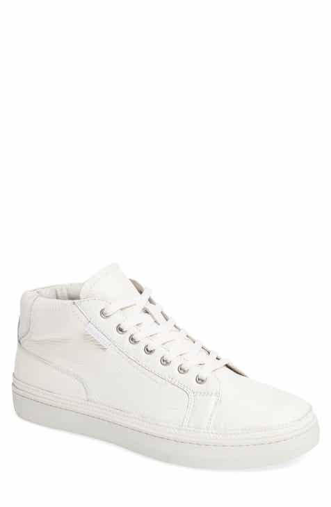 Kenneth Cole New York Seize the Moment Sneaker (Men)