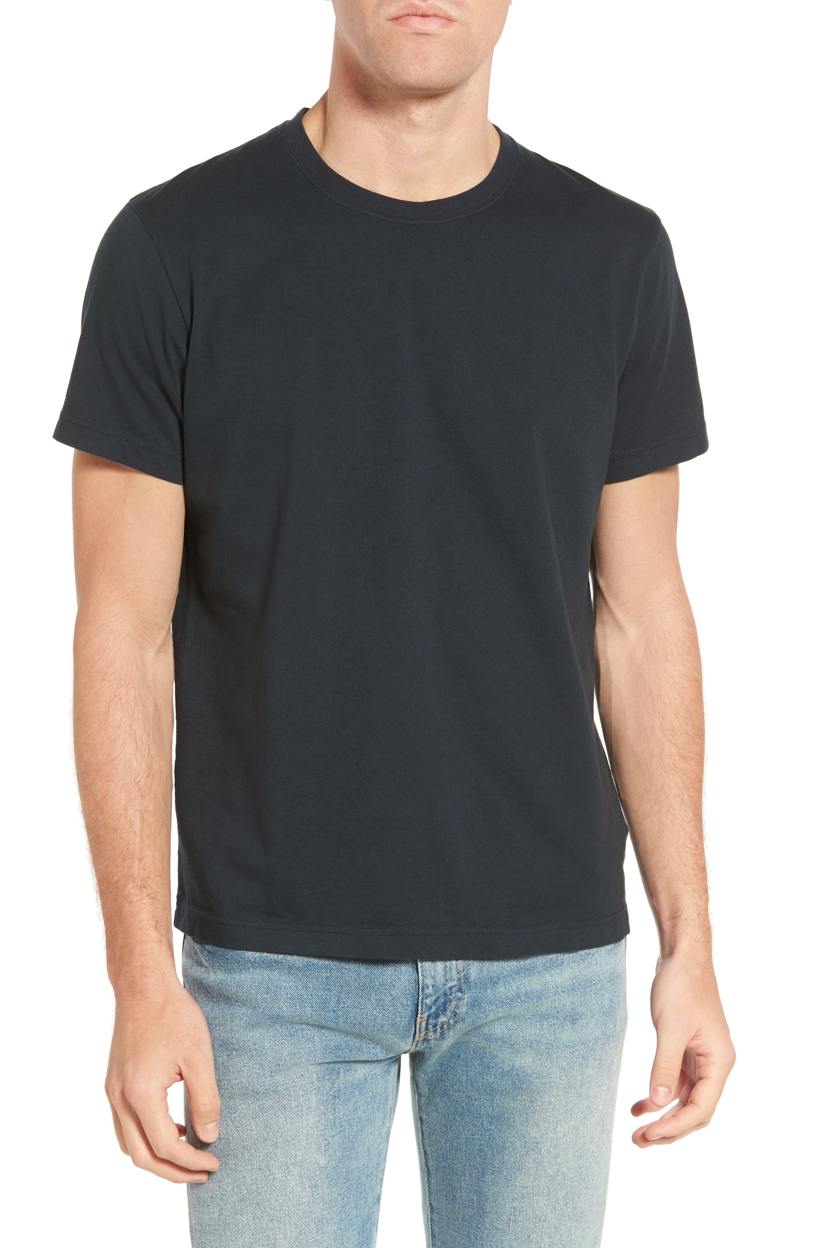 Rodd & Gunn Assorted 3-Pack T-Shirts