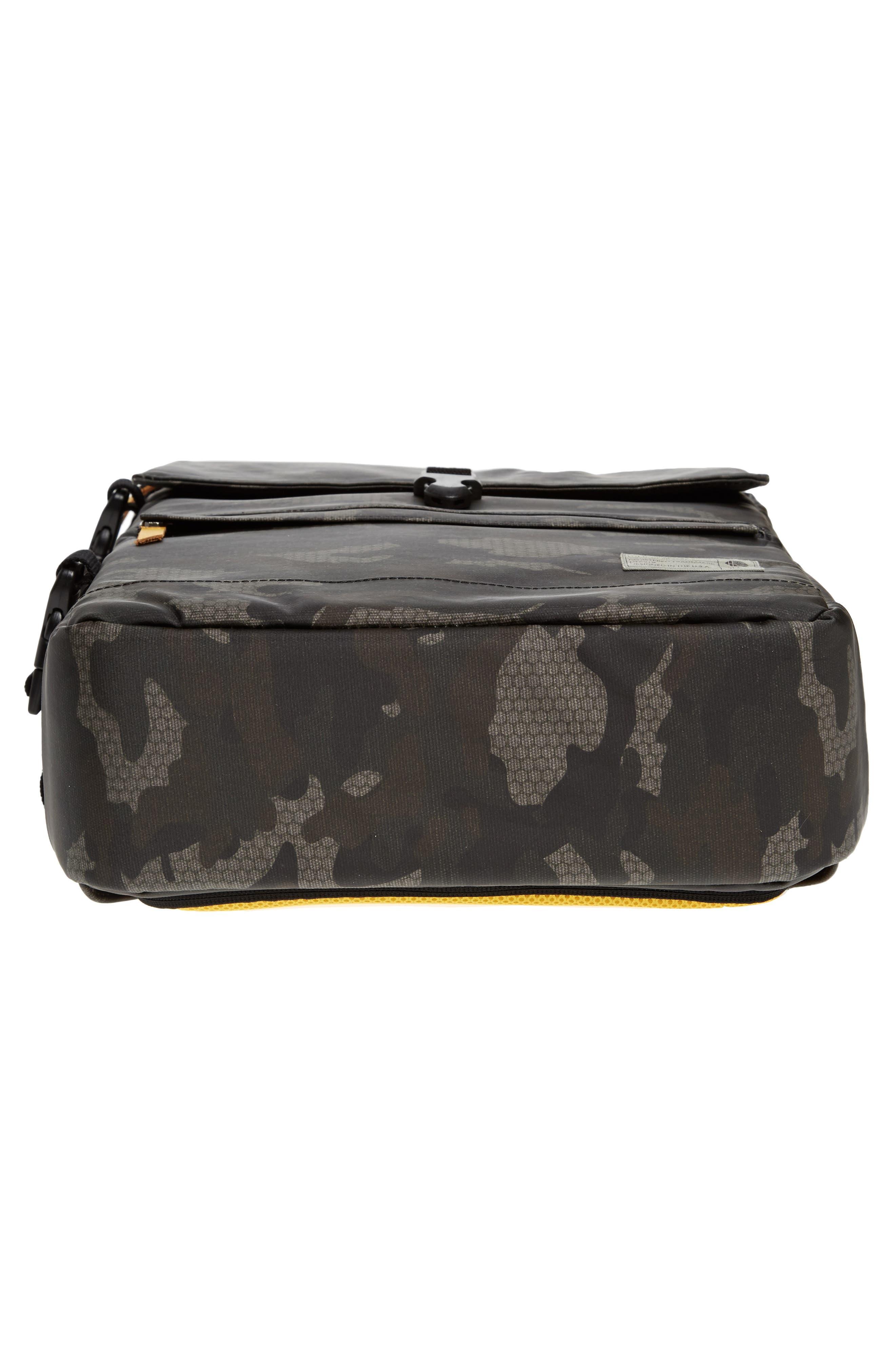 Alternate Image 6  - HEX Camera Bag