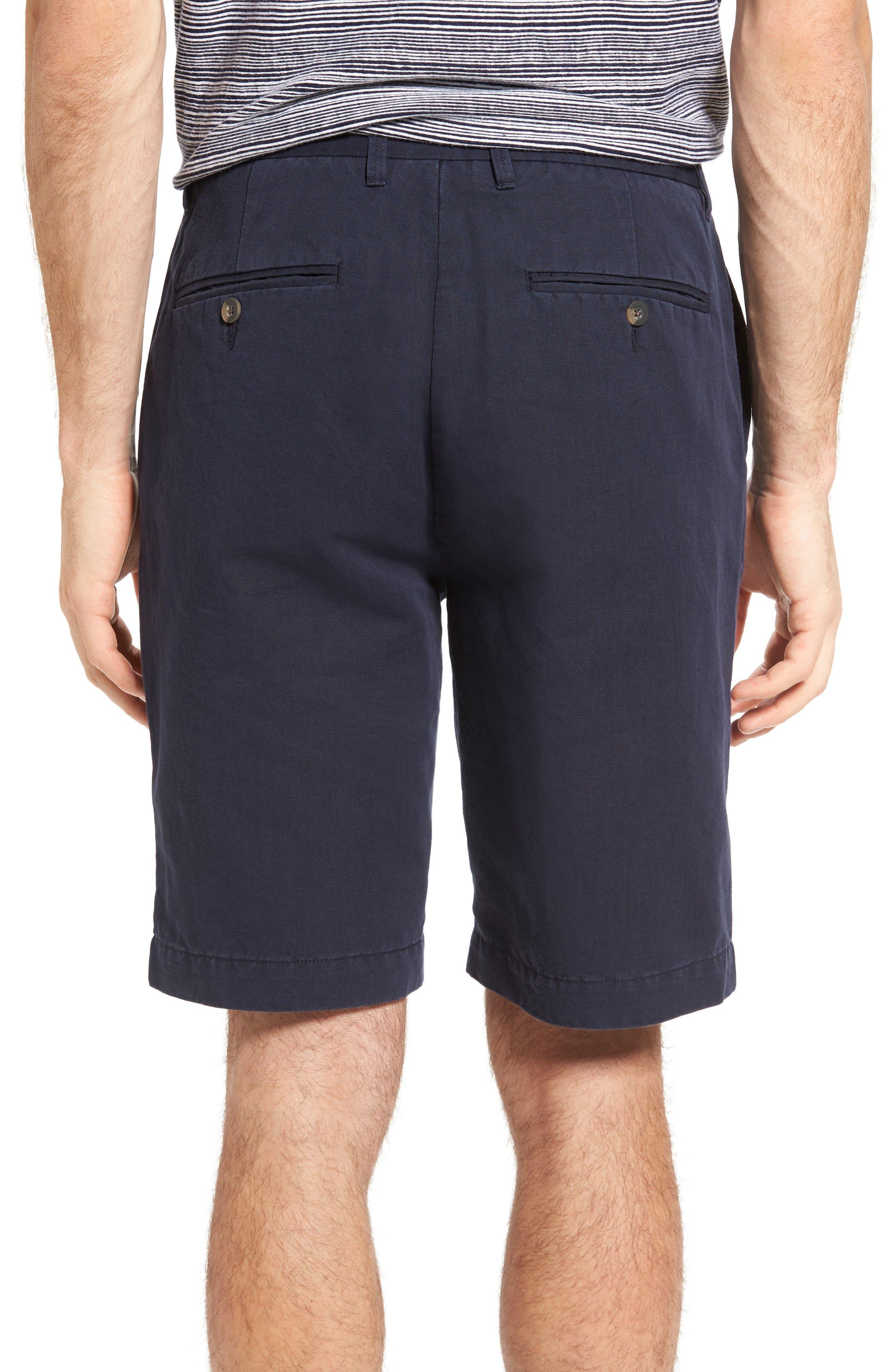 Alternate Image 2  - Rodd & Gunn Rolleston Shorts