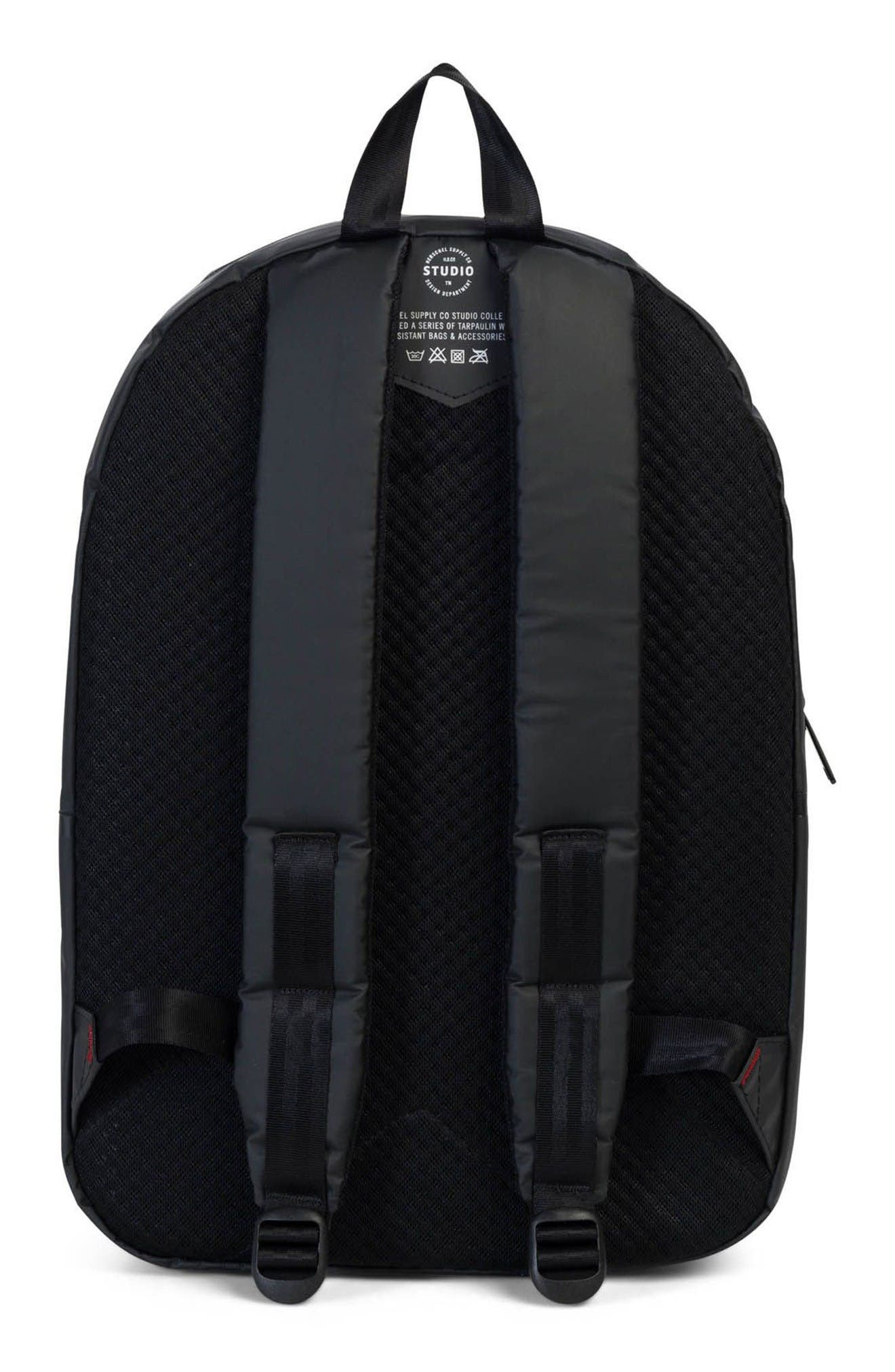 Alternate Image 2  - Herschel Supply Co. Settlement Studio Backpack
