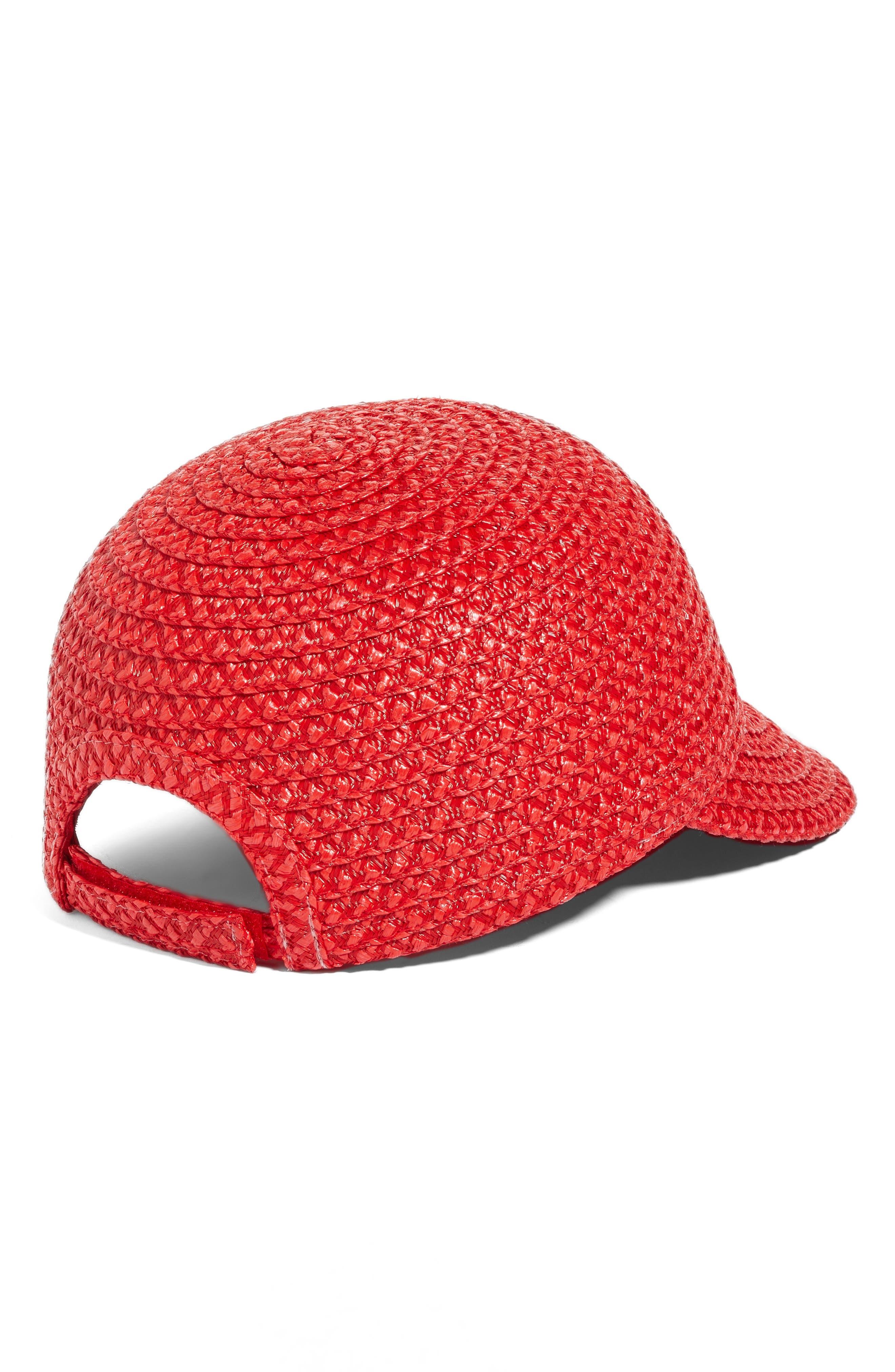 Baseball Caps  d7e73f7e5047