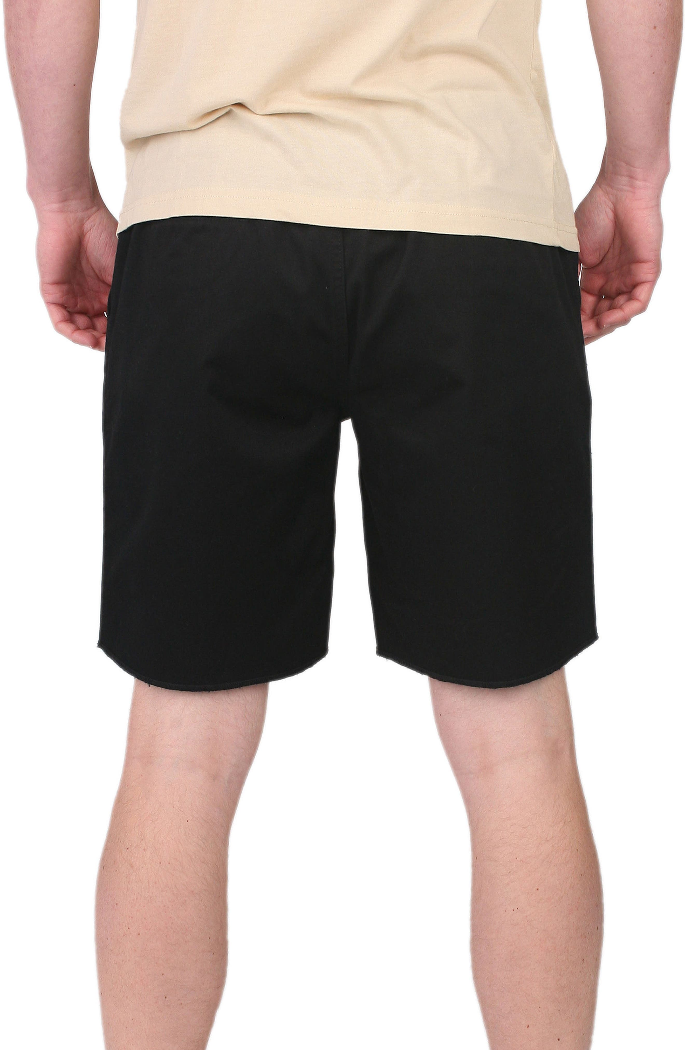 Alternate Image 2  - Imperial Motion Rogers Shorts