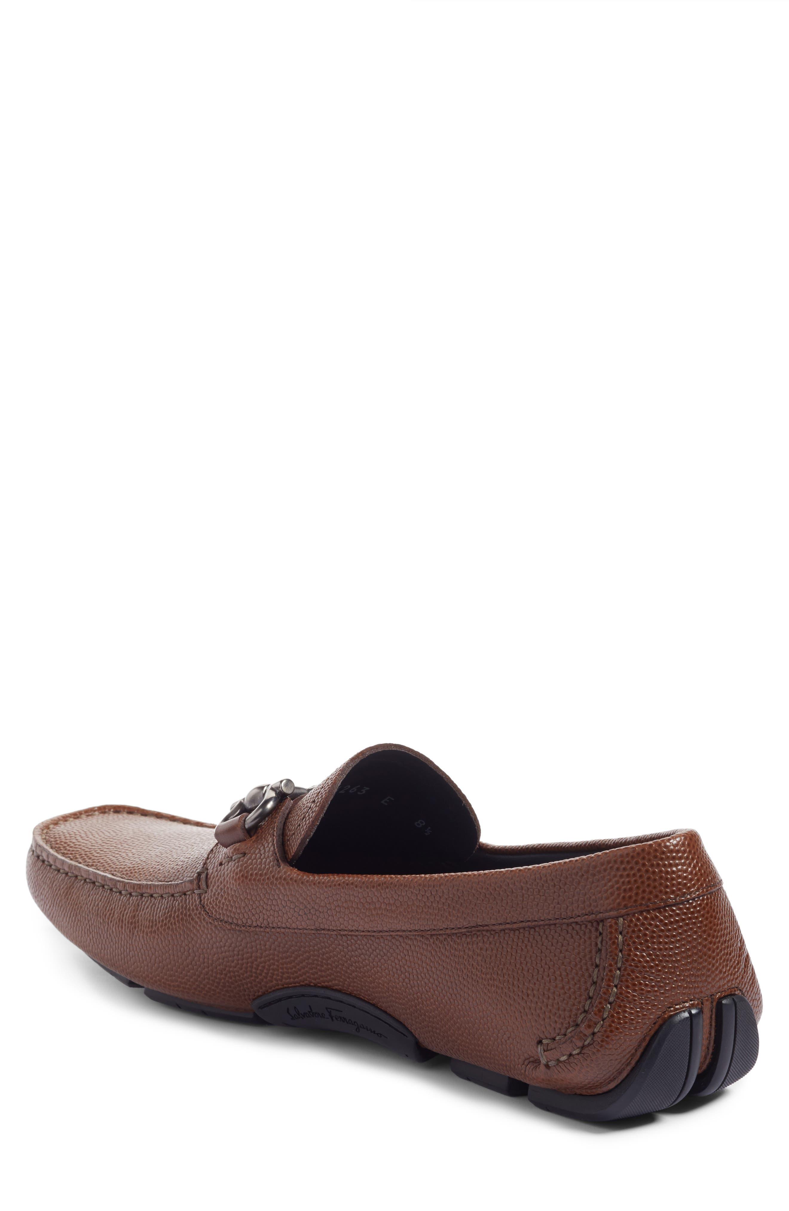 cd5cbced2 Men's Designer Shoes   Nordstrom