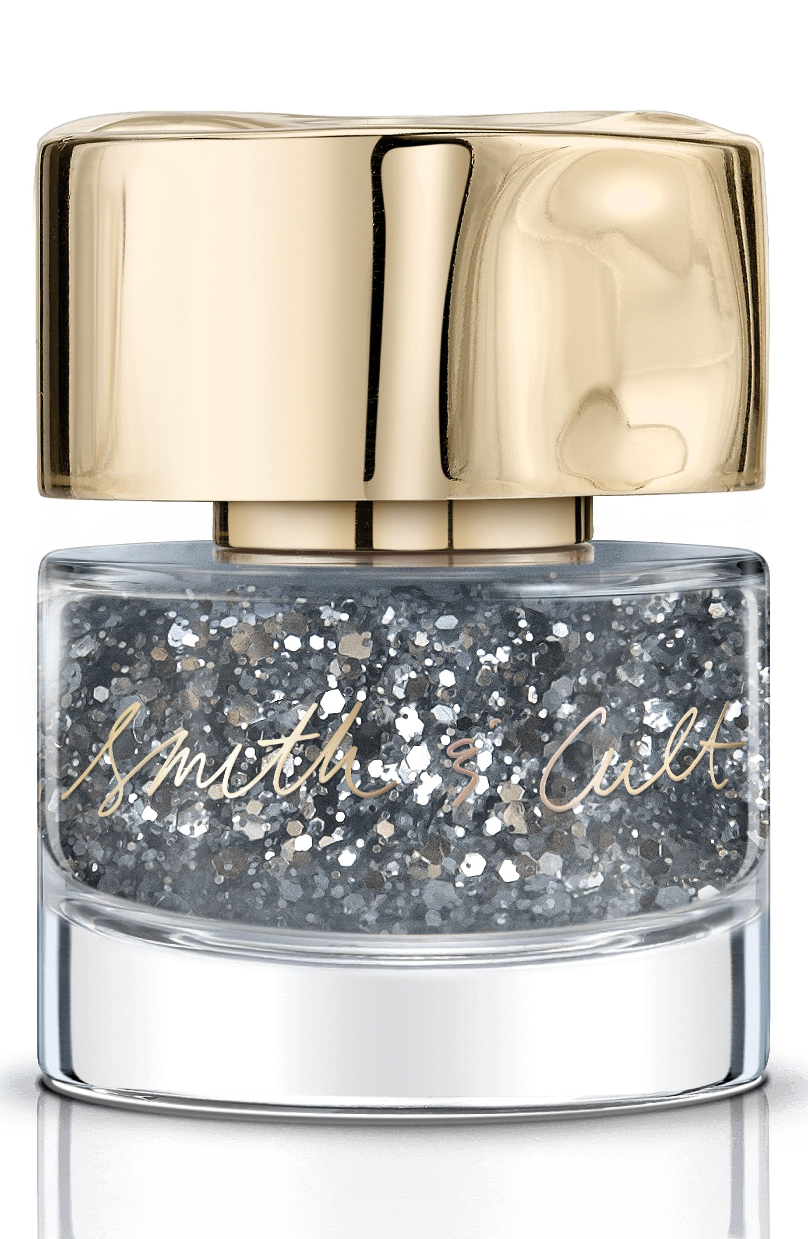 SPACE.NK.apothecary Smith & Cult Glass Souls Nail Lacquer