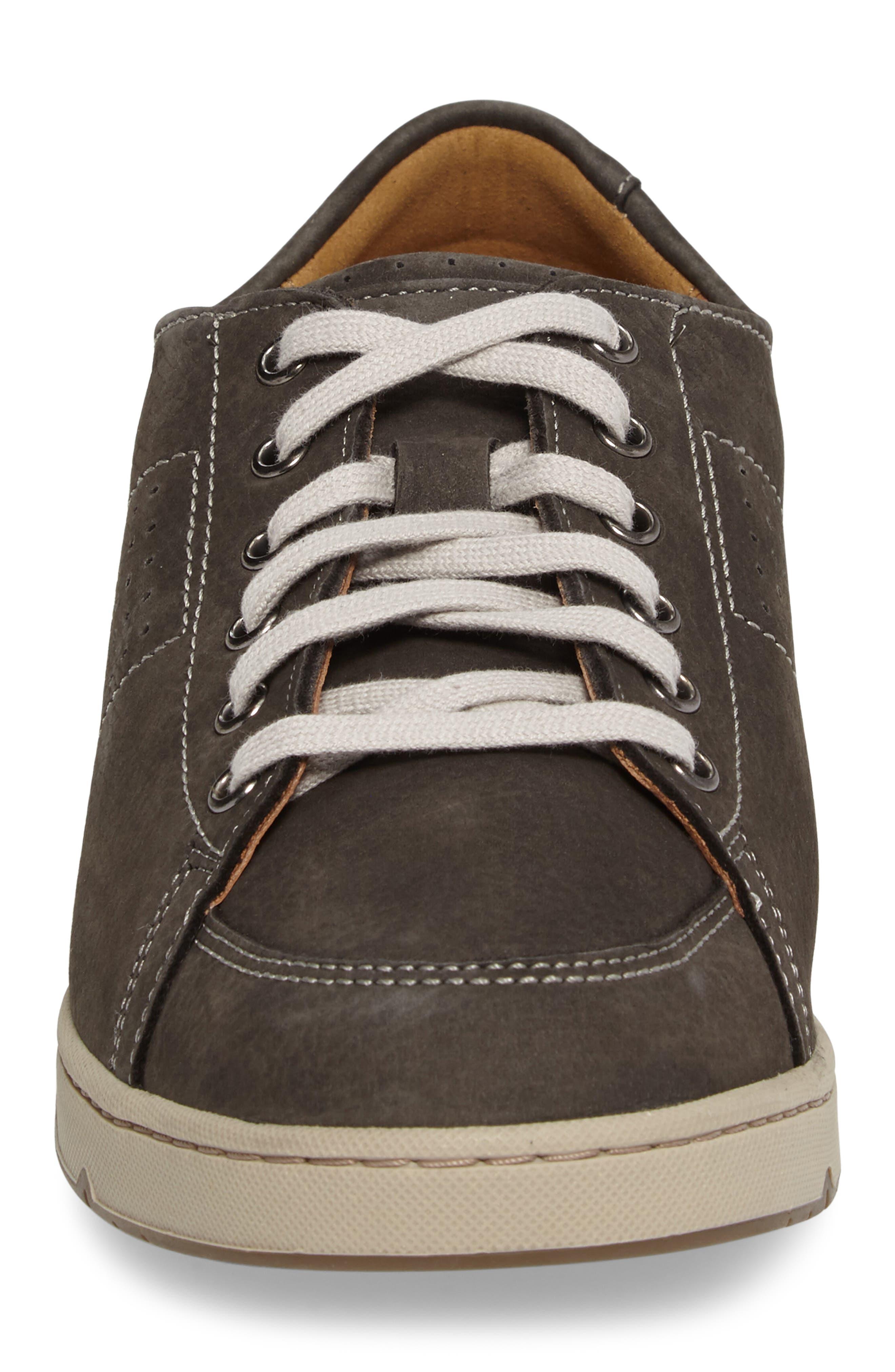 Alternate Image 4  - Mephisto Jerome Sneaker (Men)