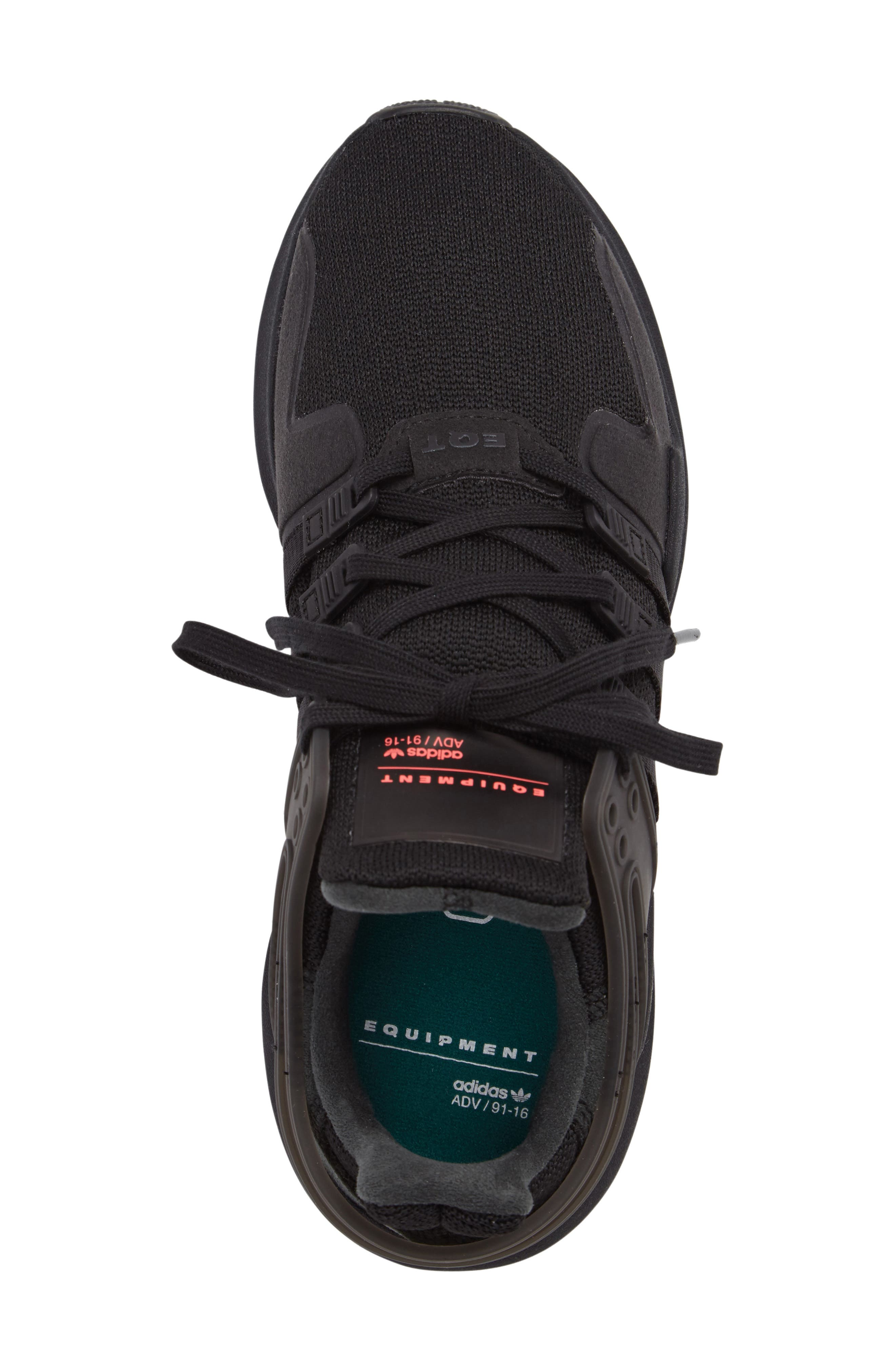 Alternate Image 3  - adidas Equipment Support ADV Sneaker (Toddler, Little Kid & Big Kid)