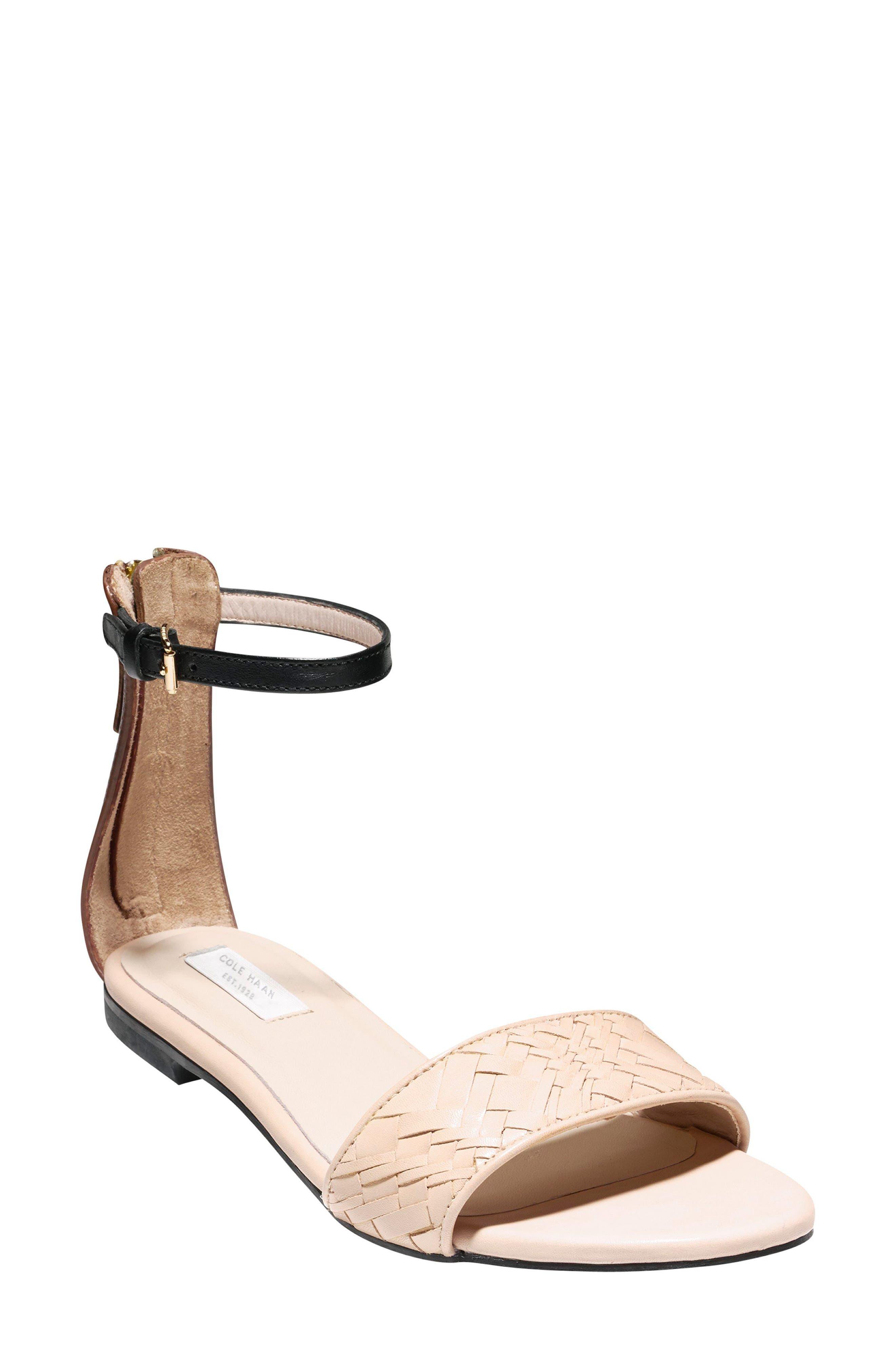 Cole Haan Genevieve Sandal (Women)