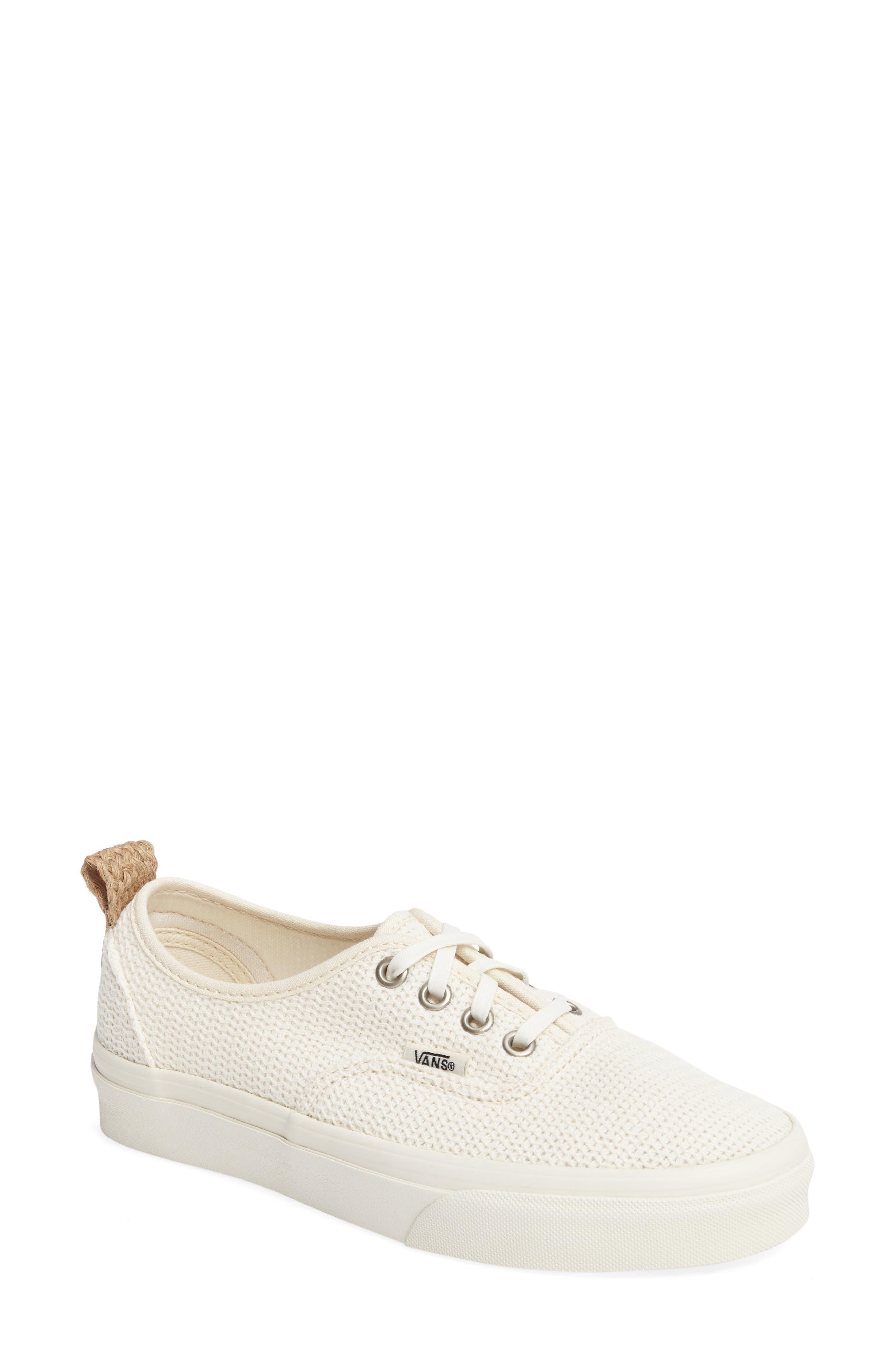 Vans Um Authentic PT Sneaker (Women)