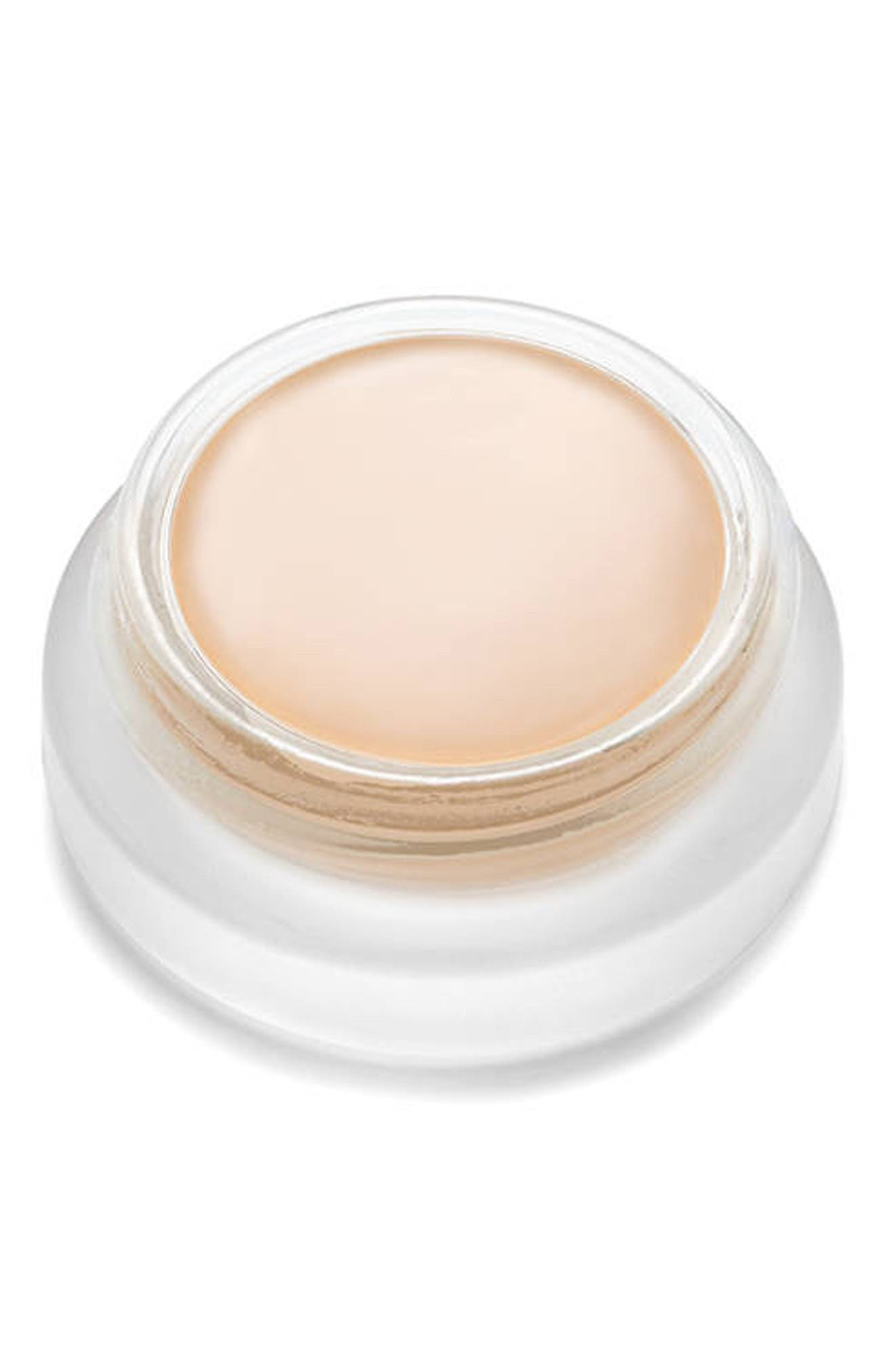 Main Image - RMS Beauty Un Cover-Up