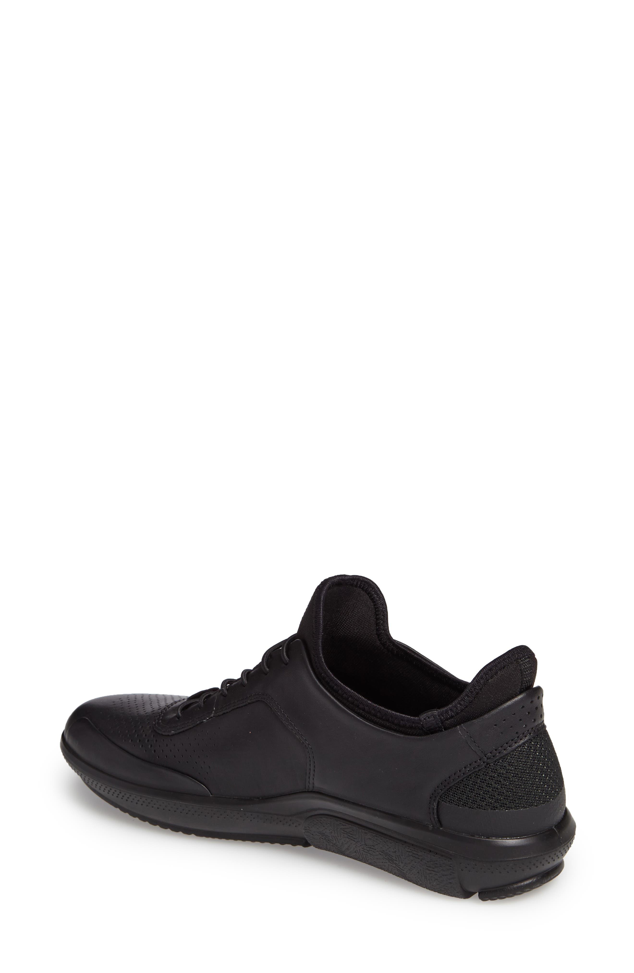 Alternate Image 2  - ECCO Intrinsic 3 Sneaker (Women)