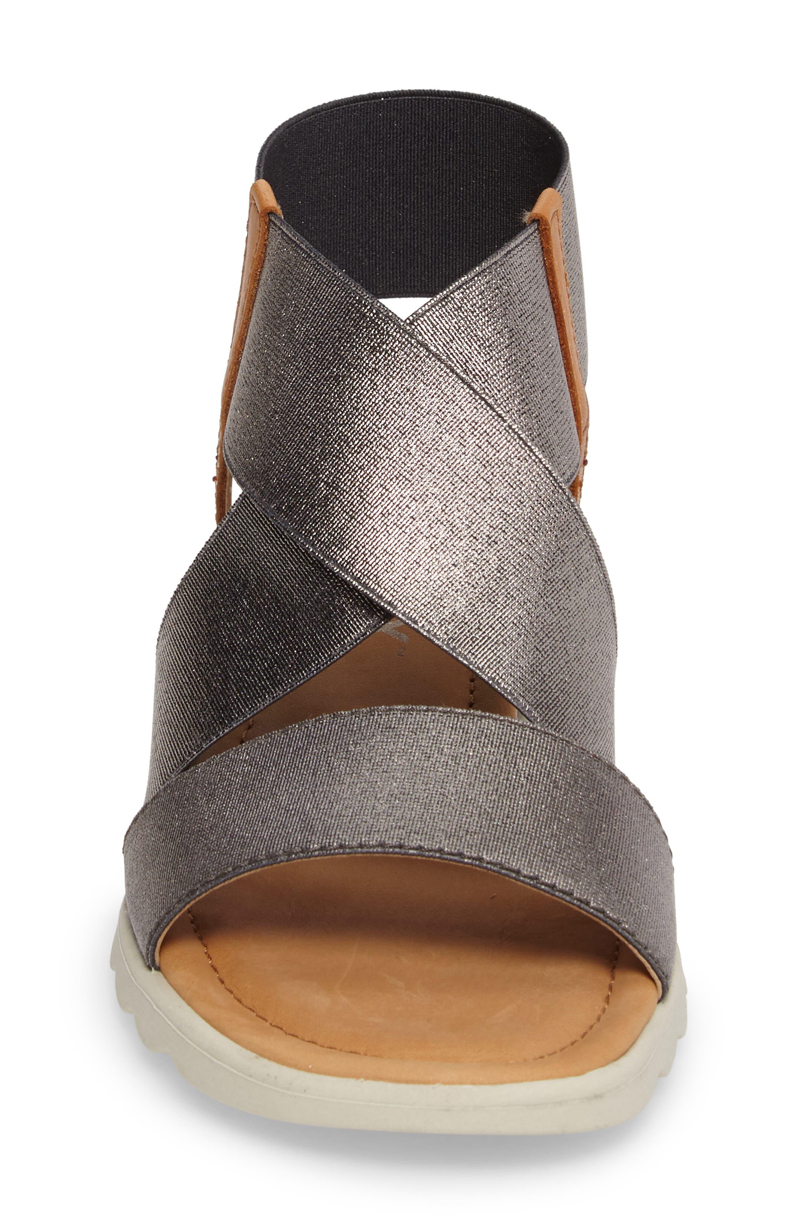 Alternate Image 5  - The Flexx Extra Sandal (Women)