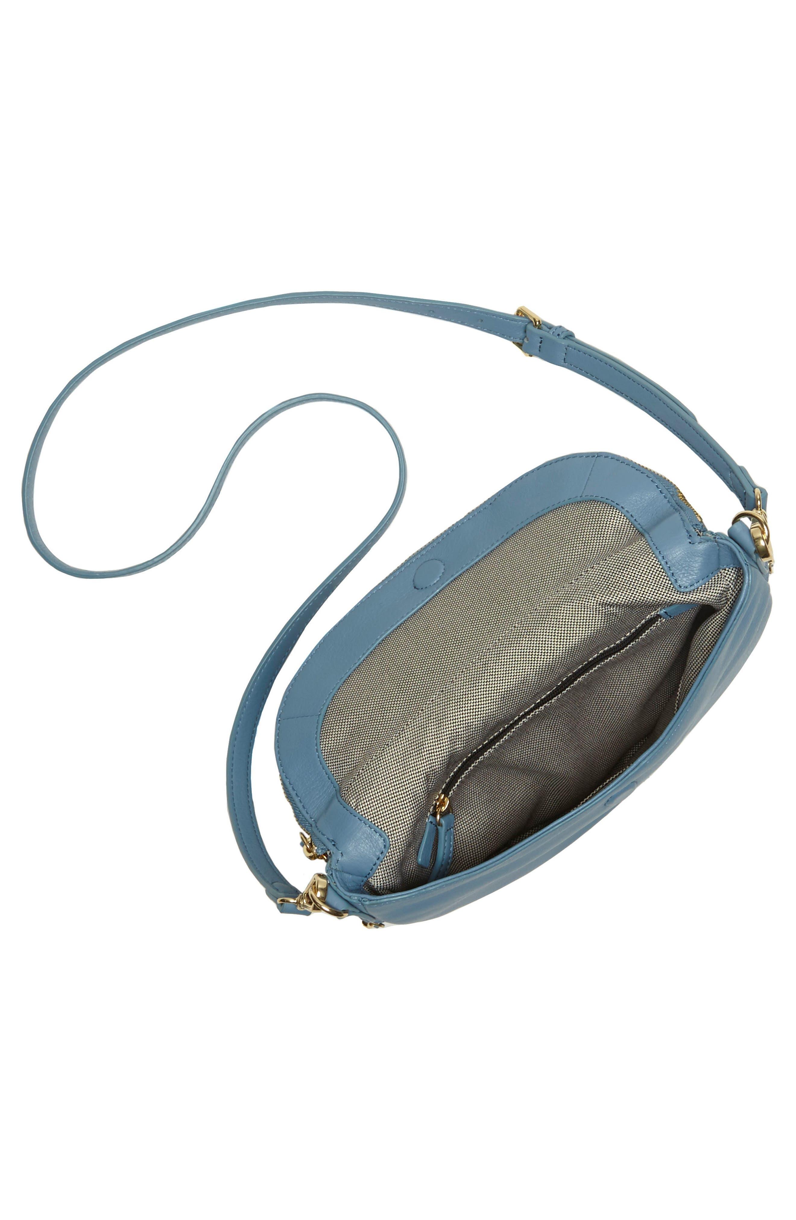 Alternate Image 3  - Vince Camuto 'Rizo' Crossbody Bag