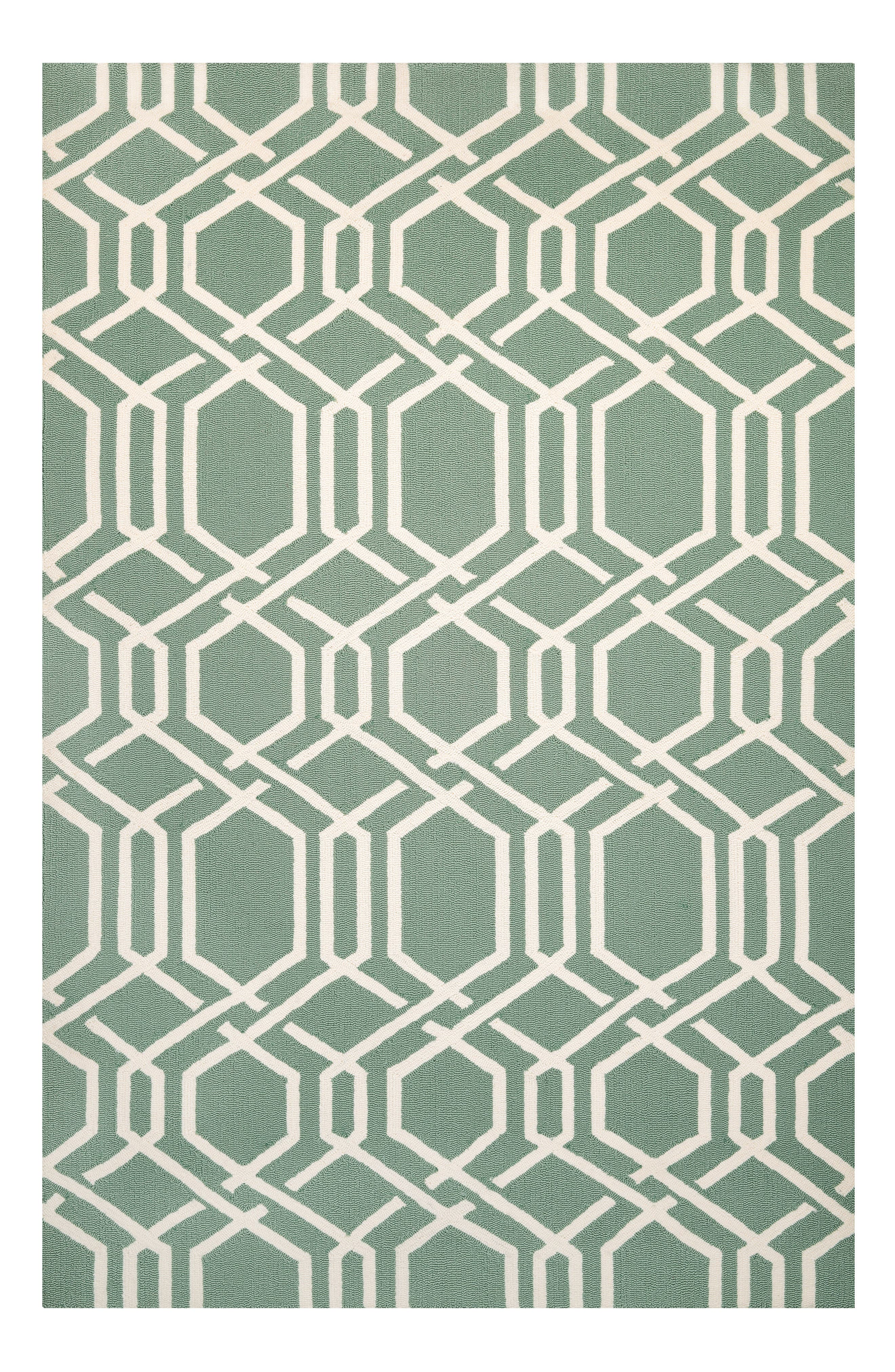 Couristan Ariatta Indoor/Outdoor Rug