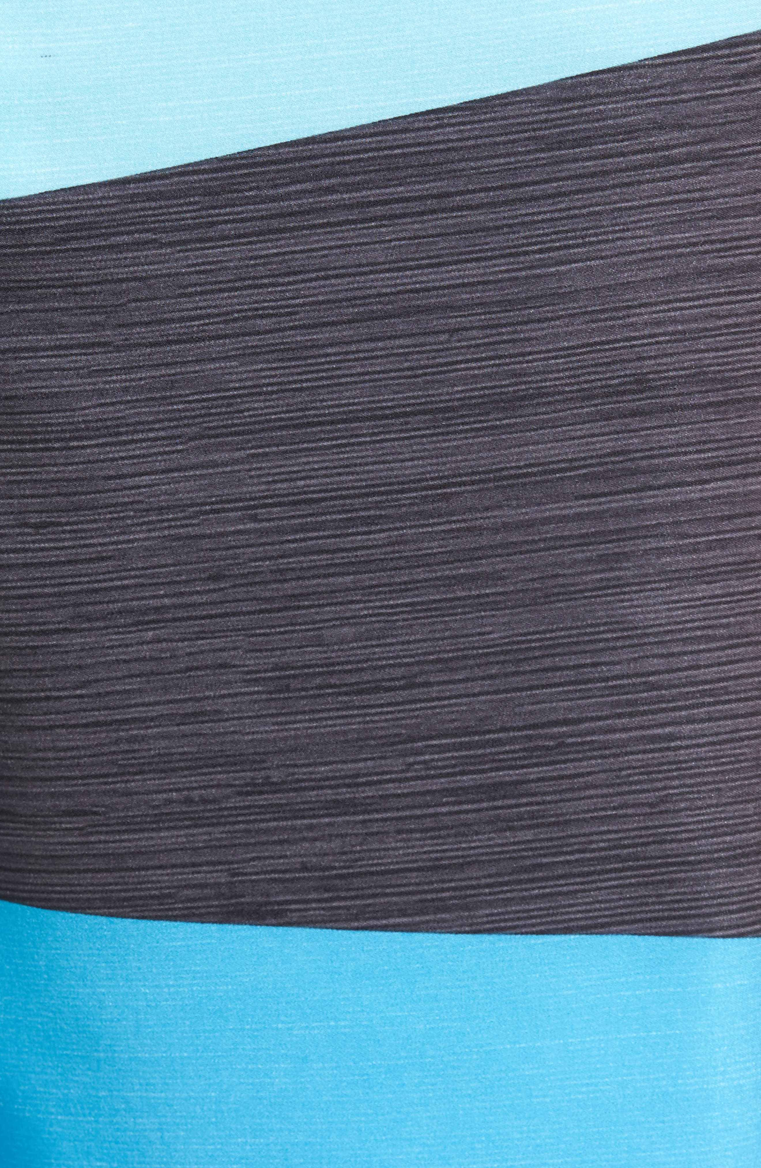 Alternate Image 5  - Rip Curl Mirage Wedge Board Shorts