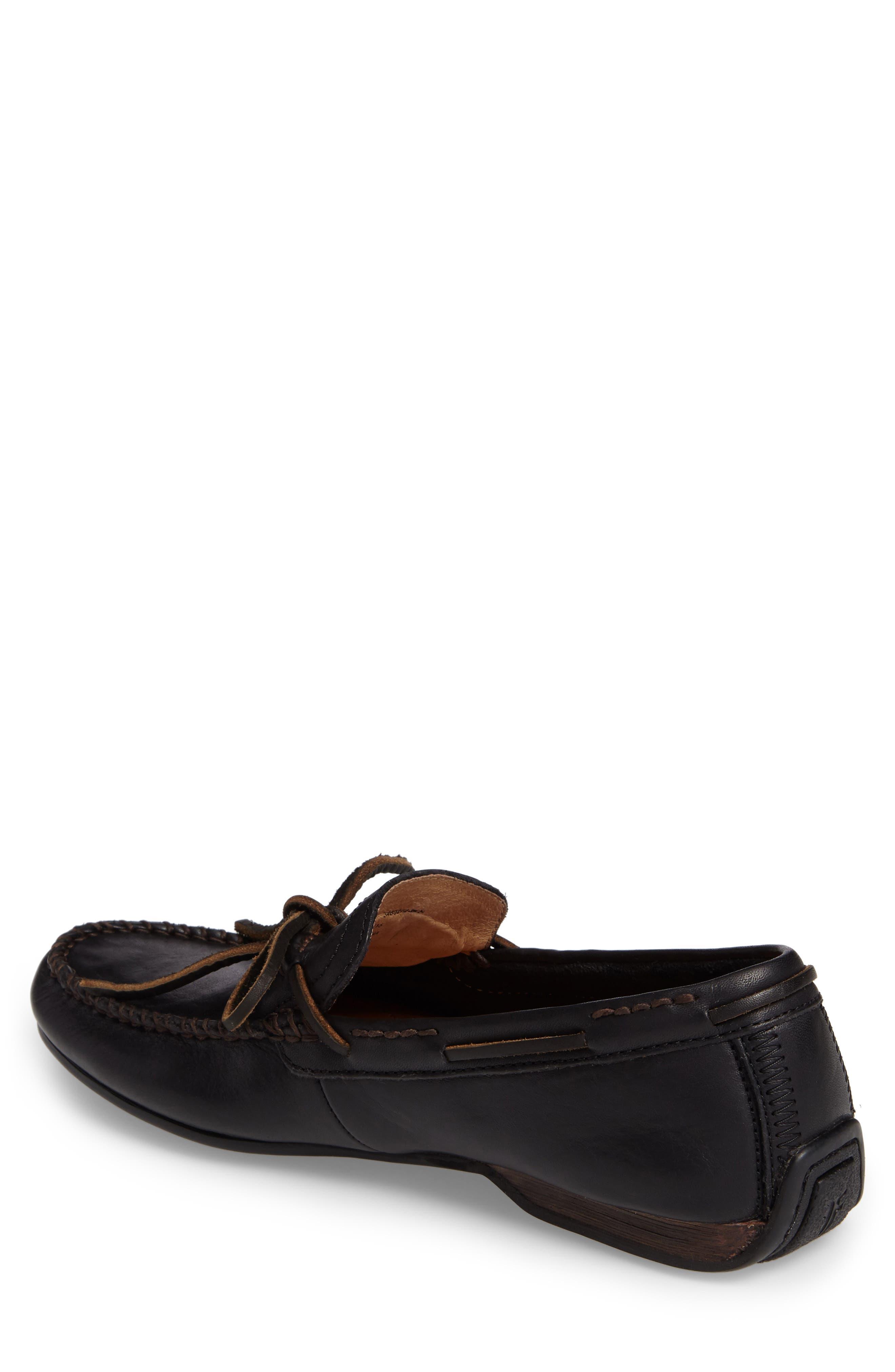 cef82877108 Men s Shoes
