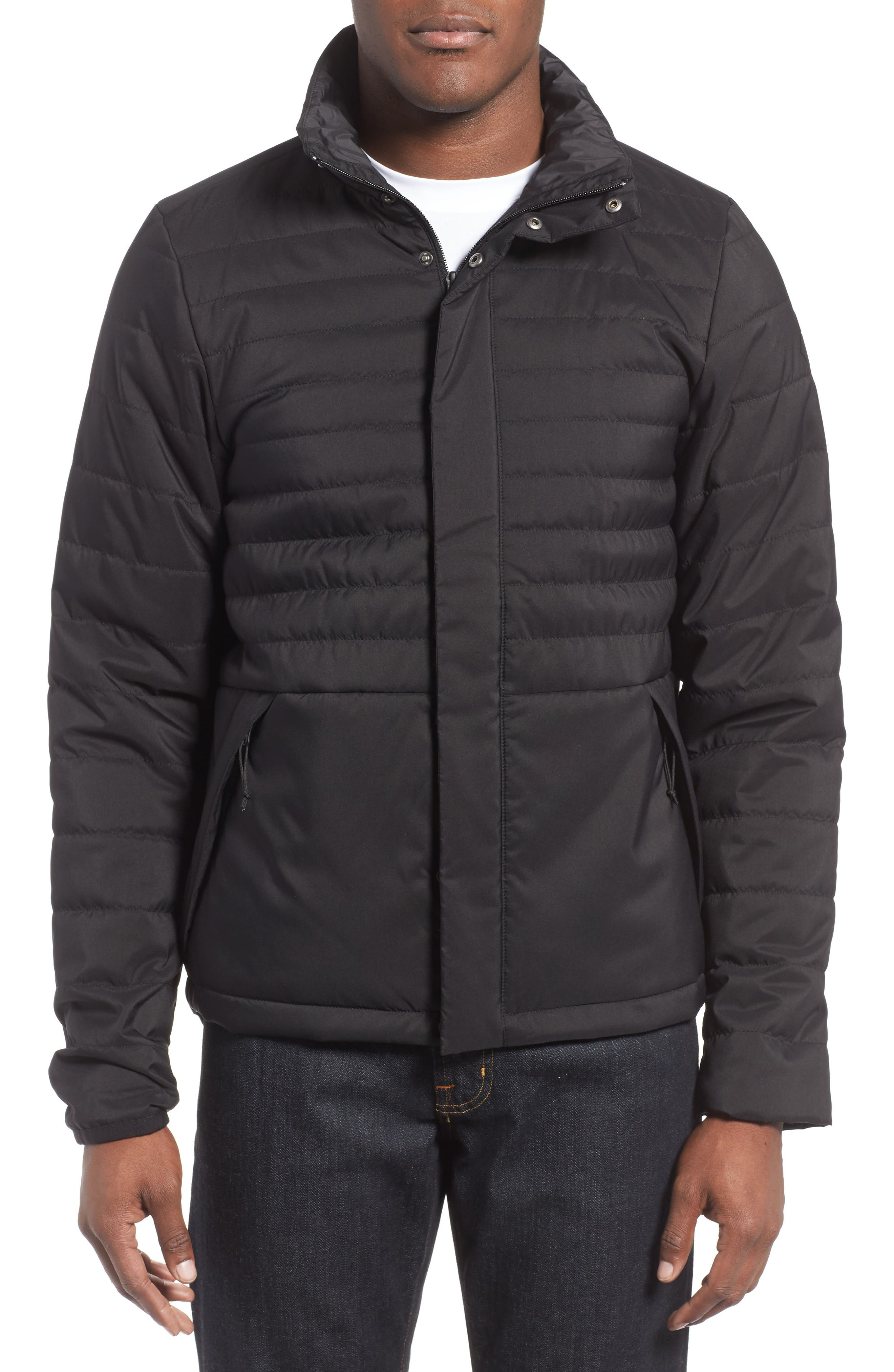 The North Face Oakpark Jacket