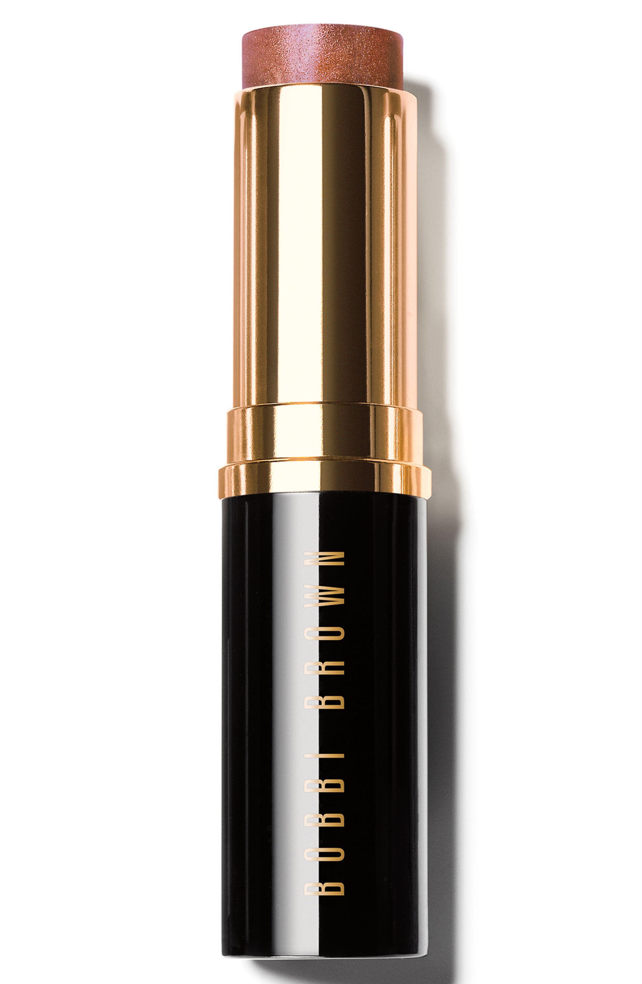 Main Image - Bobbi Brown Glow Stick