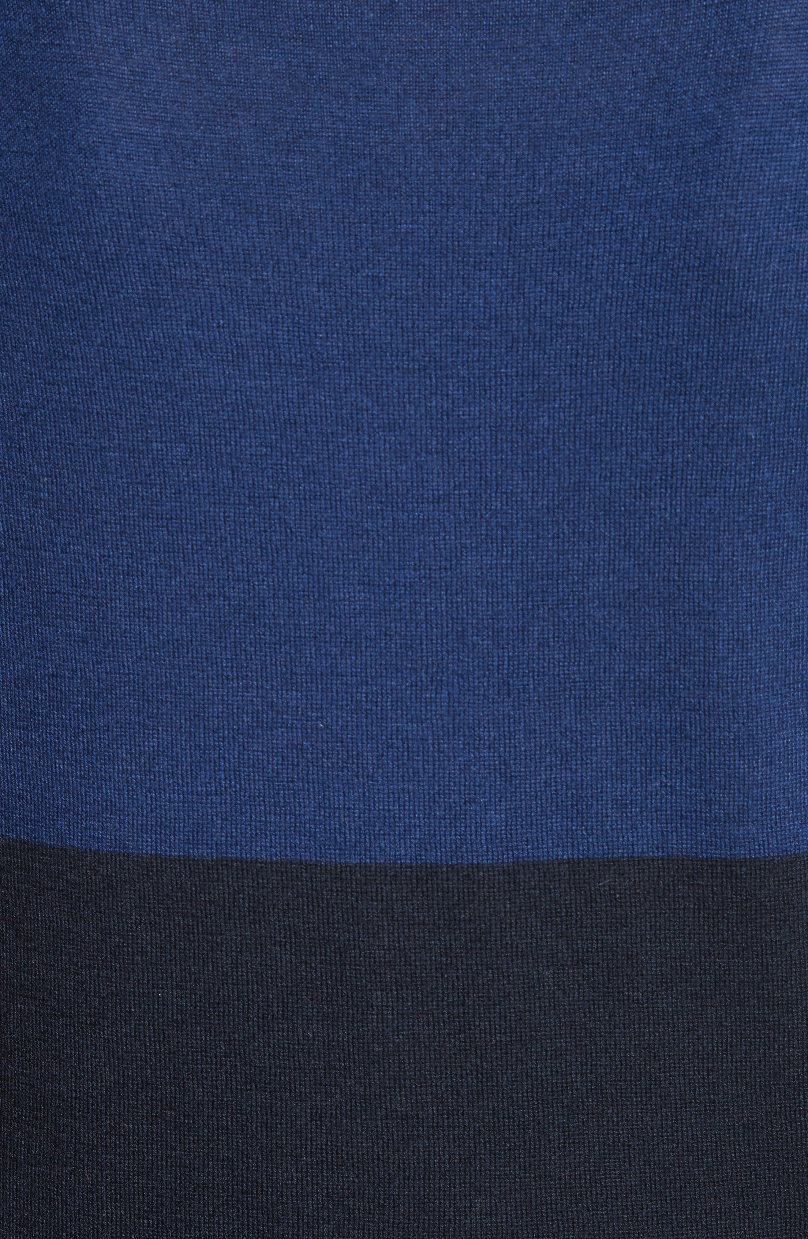 Alternate Image 3  - Max Mara Colimbo Silk & Cashmere Top